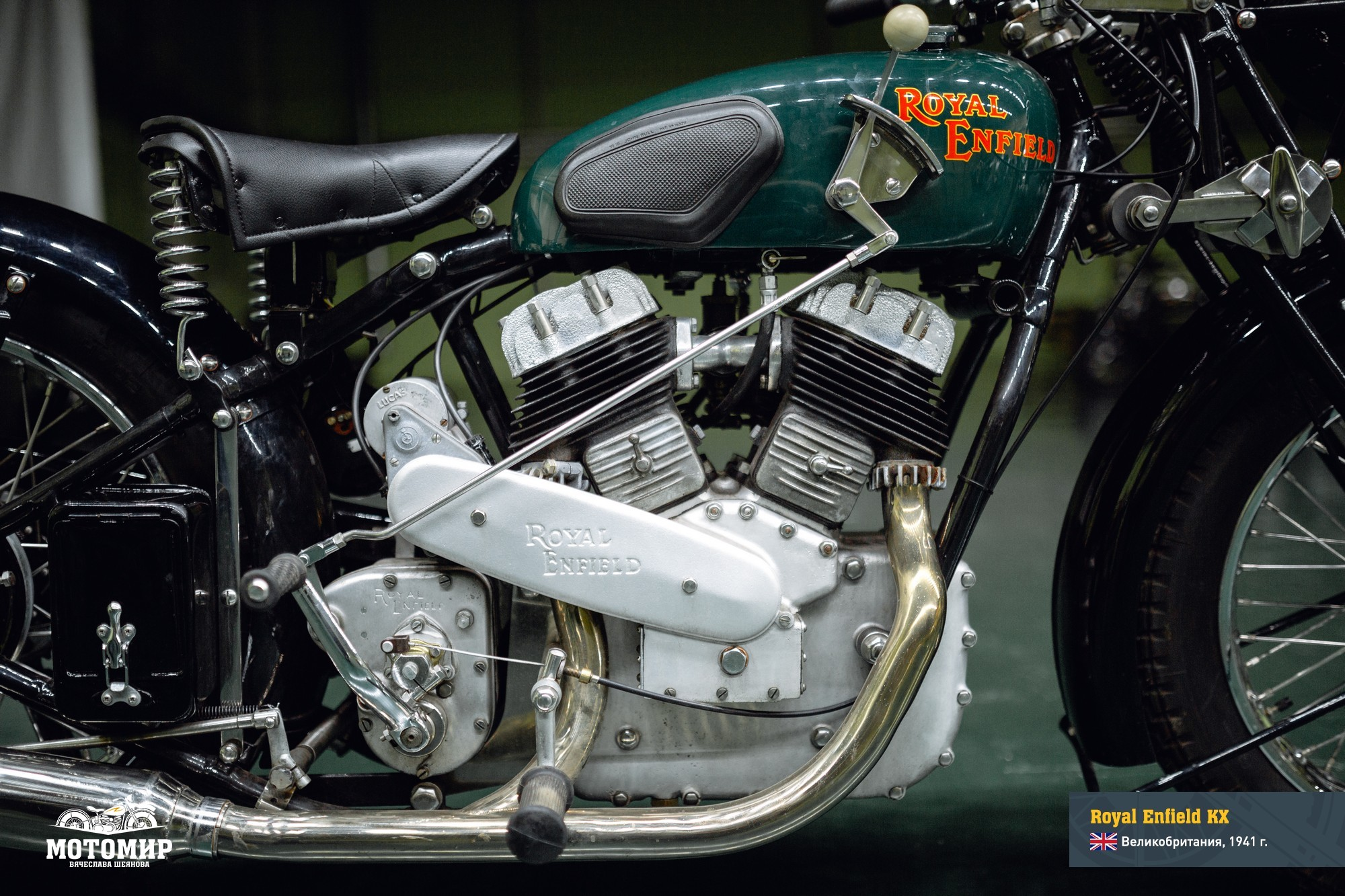 royal-enfield-kx-201601-web-31