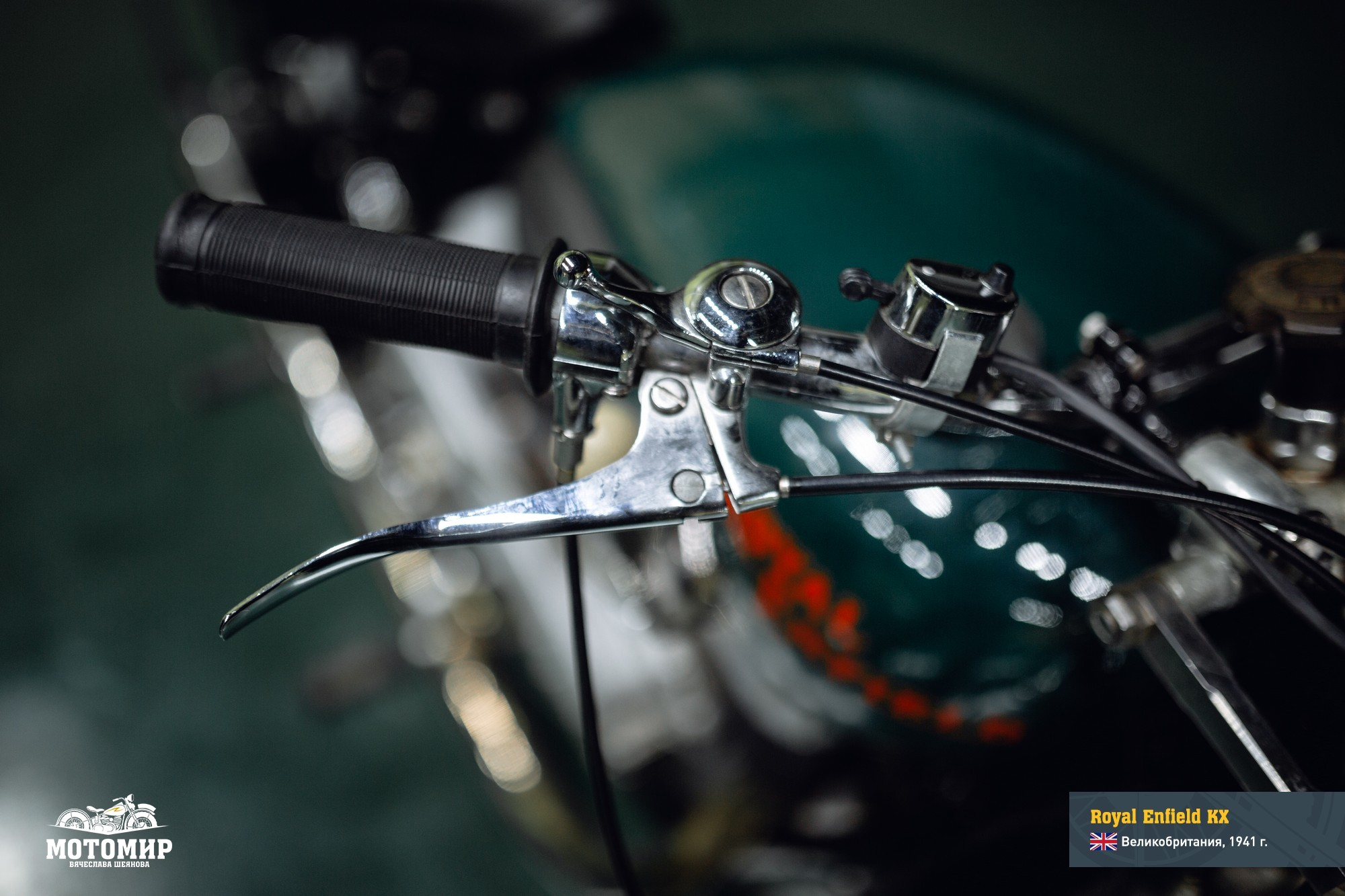royal-enfield-kx-201601-web-32