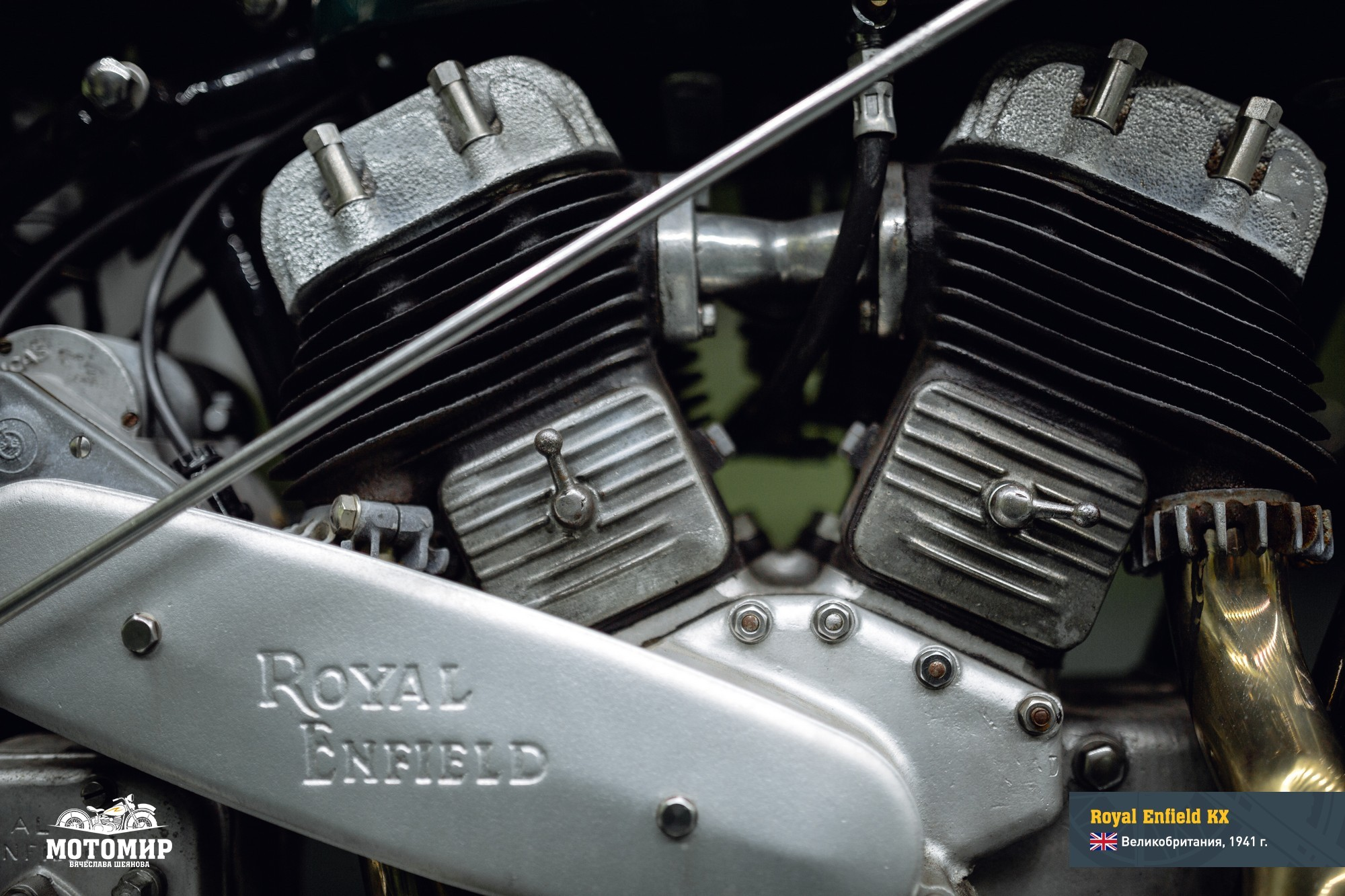 royal-enfield-kx-201601-web-36