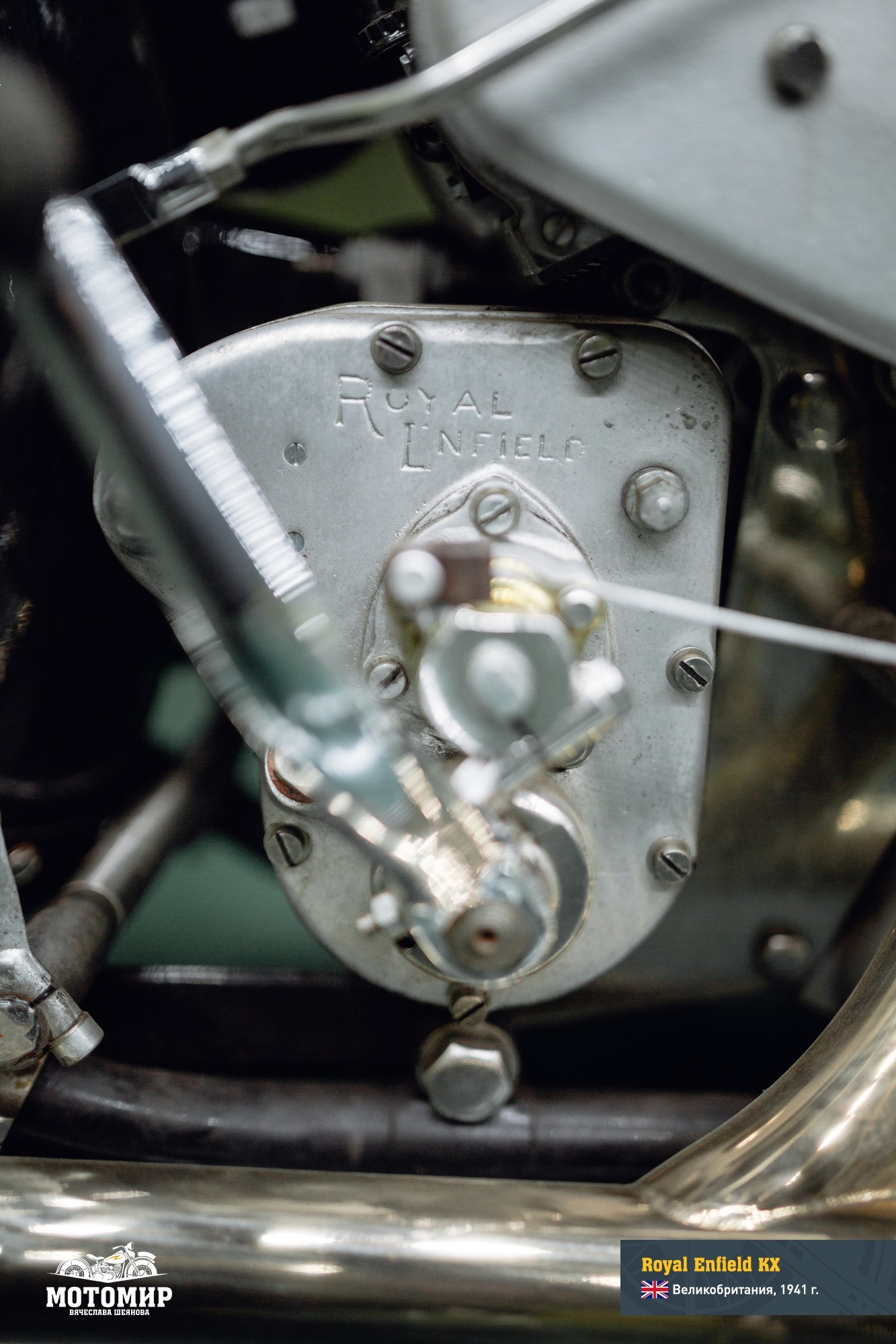 royal-enfield-kx-201601-web-38
