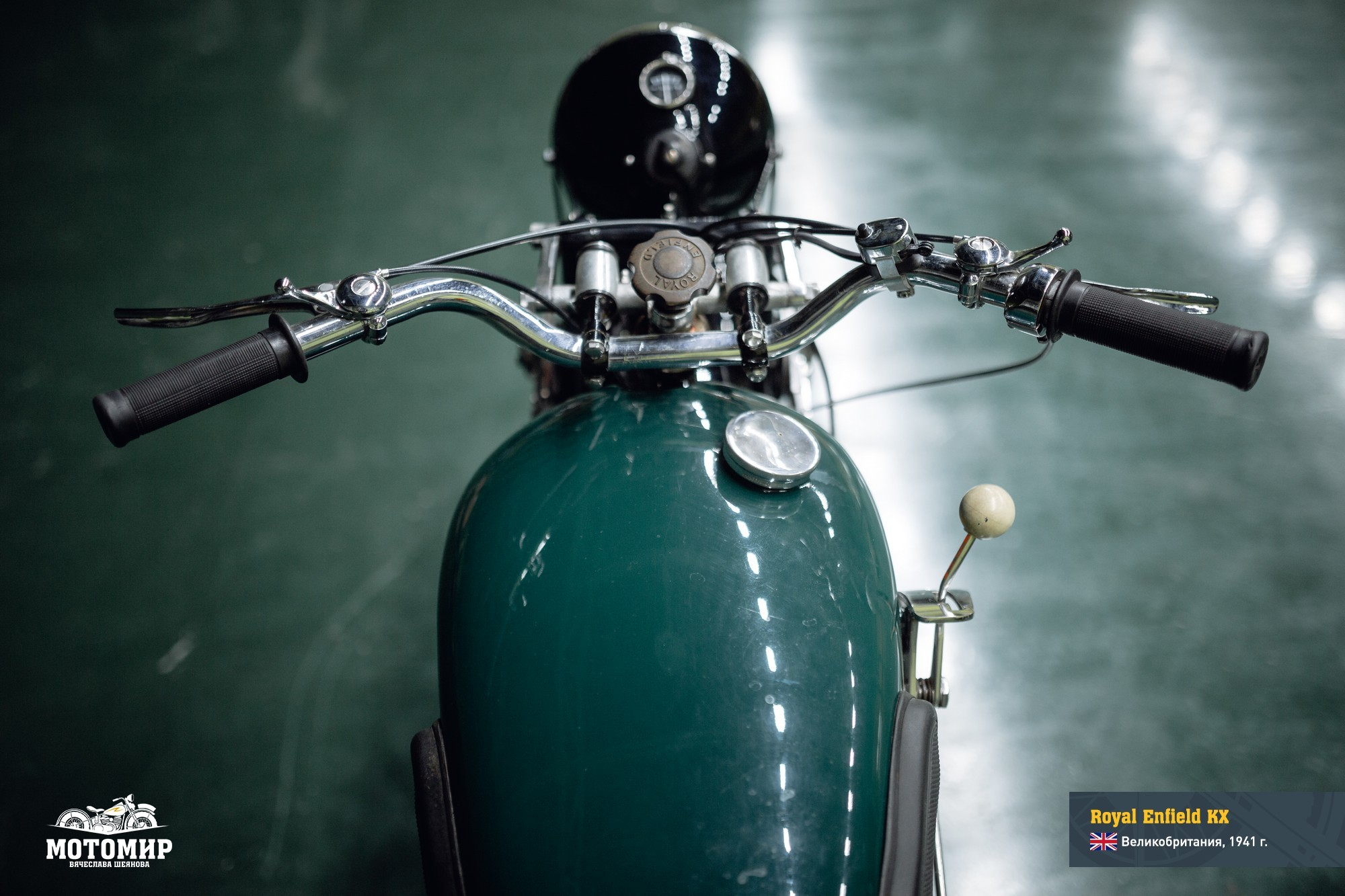 royal-enfield-kx-201601-web-45