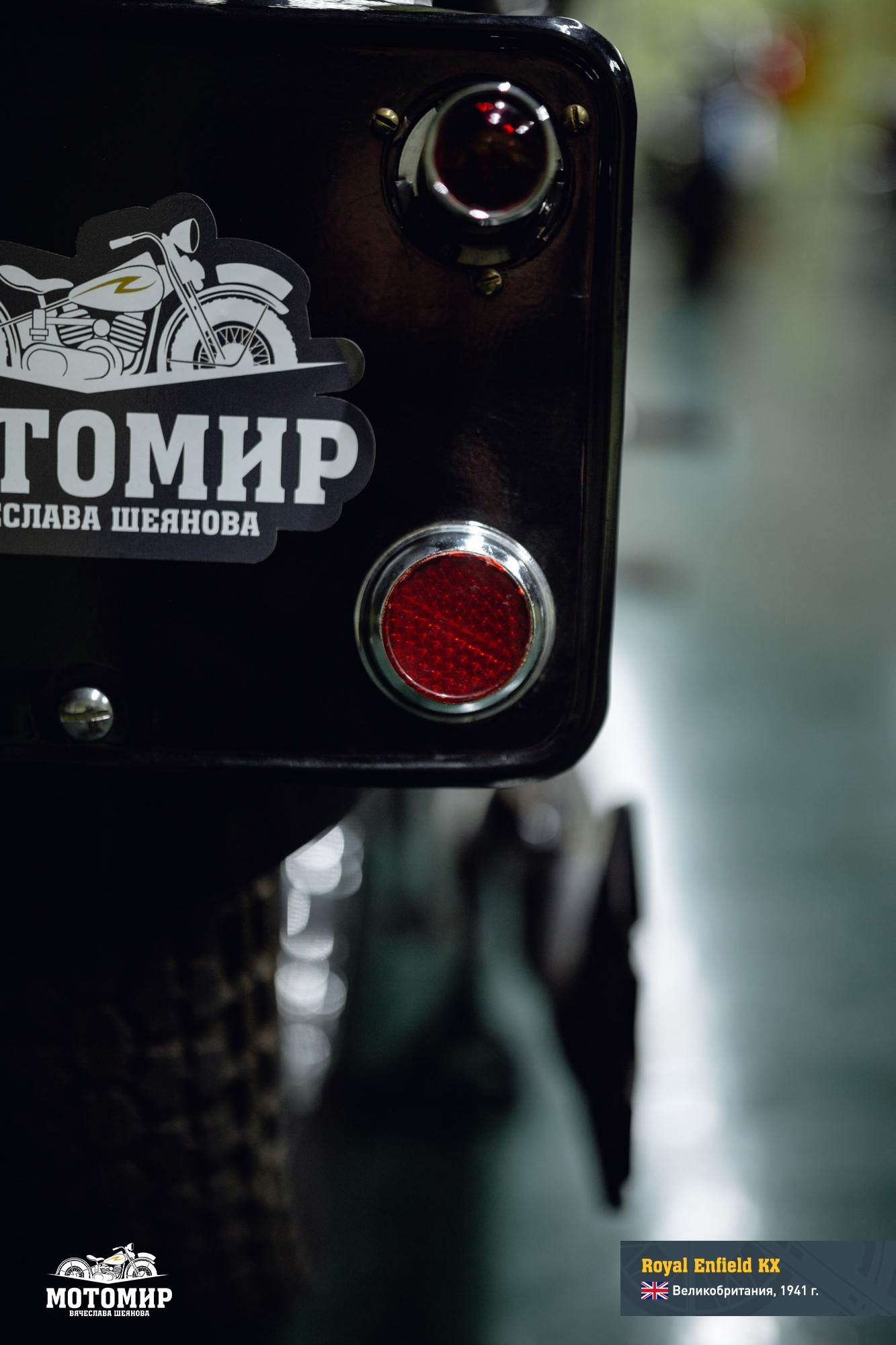 royal-enfield-kx-201601-web-46