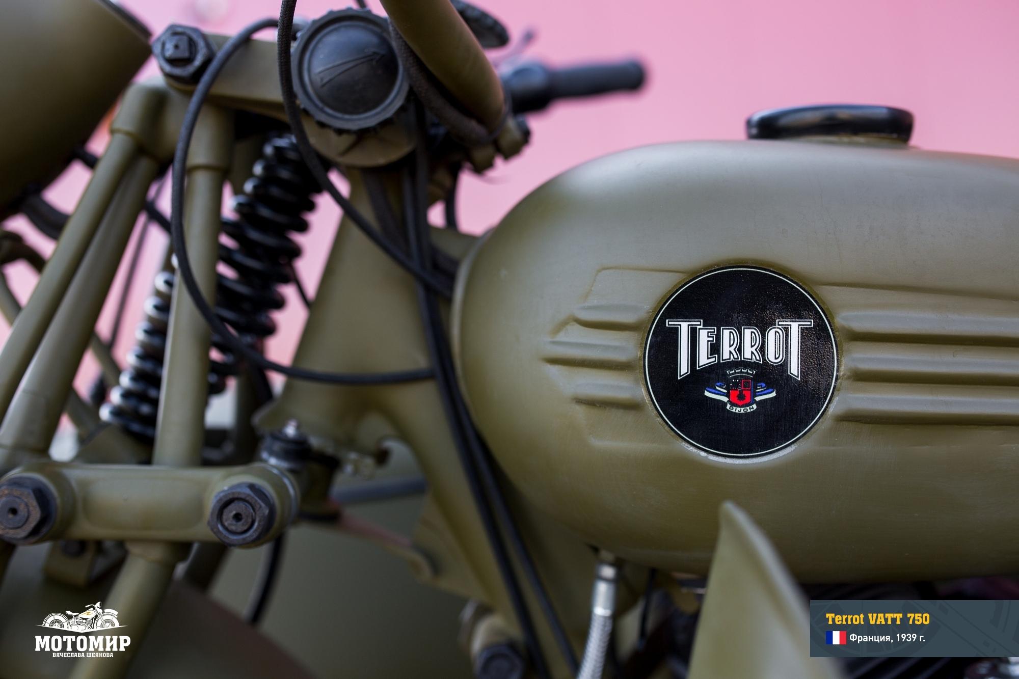 terrot-vatt-750-201507-web-40