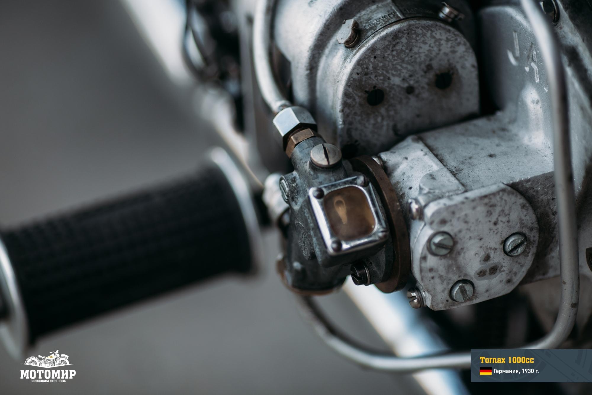 tornax-1000cc-201509-web-19