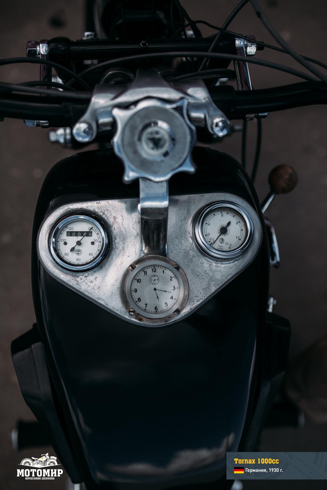 tornax-1000cc-201509-web-22