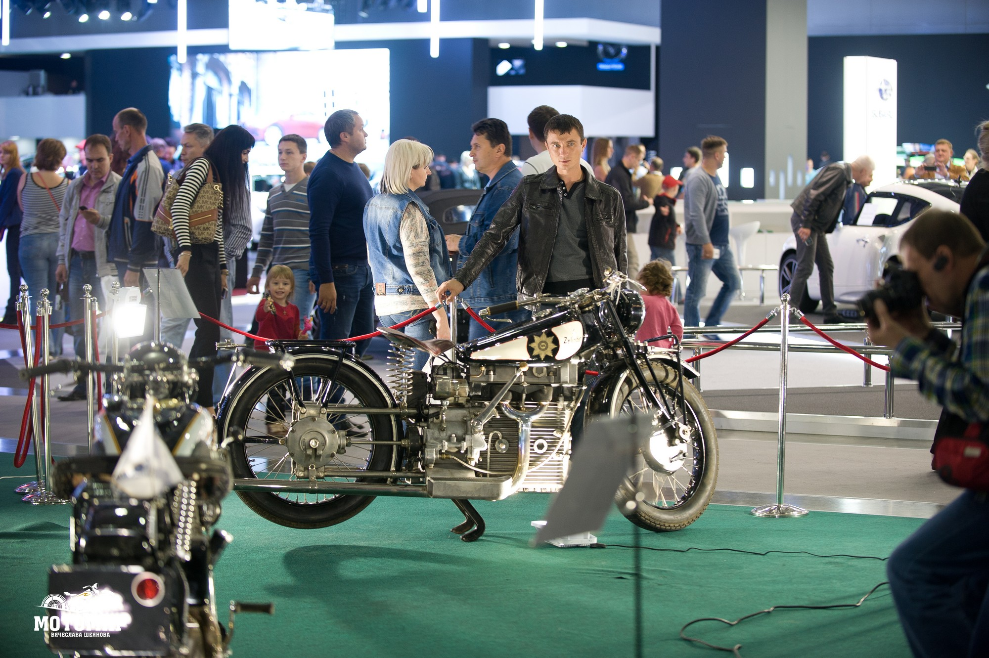 travelling-expo-web-04
