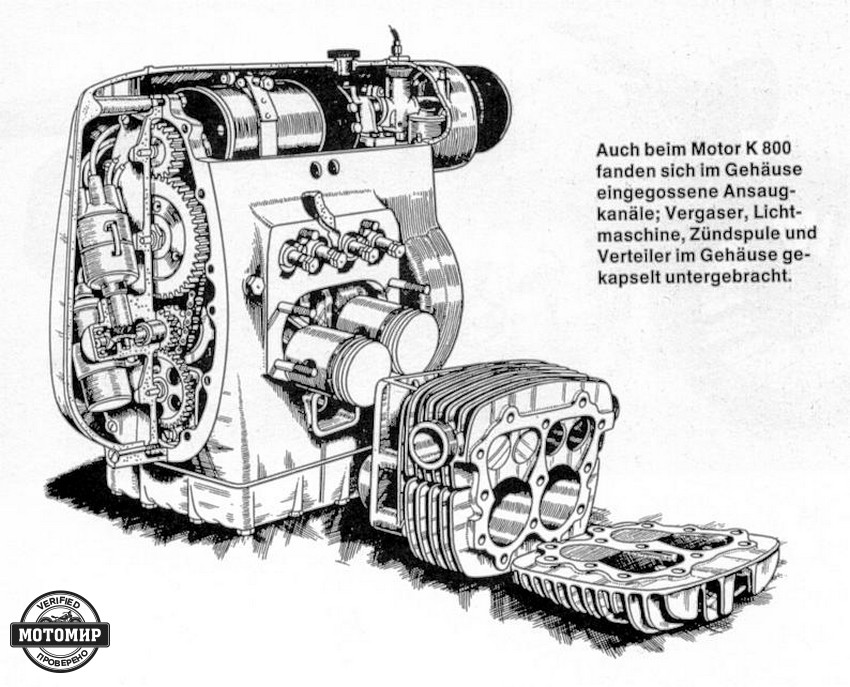 zundapp-K800-engine-web-02