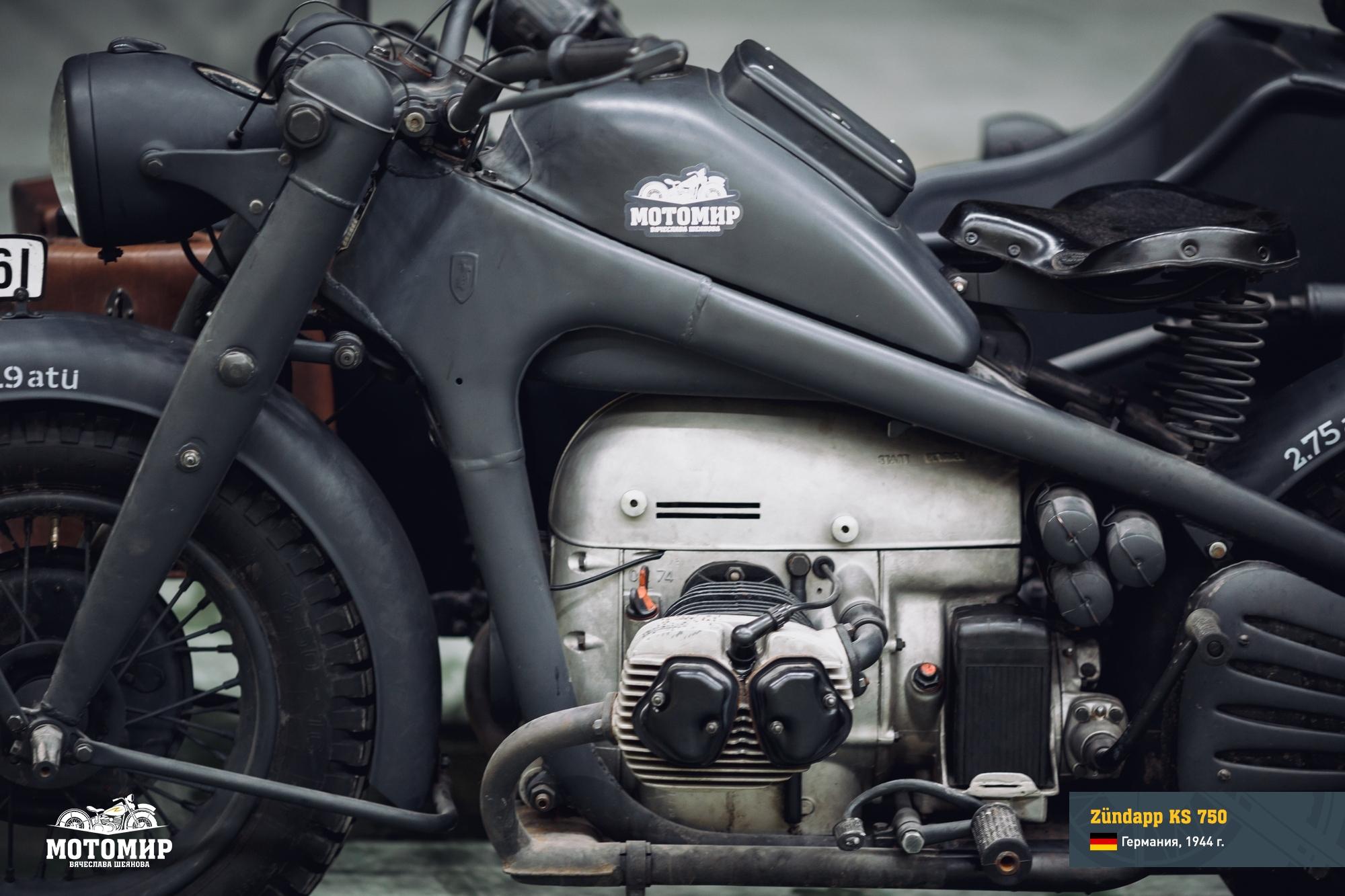zundapp-ks750-201503-web-14