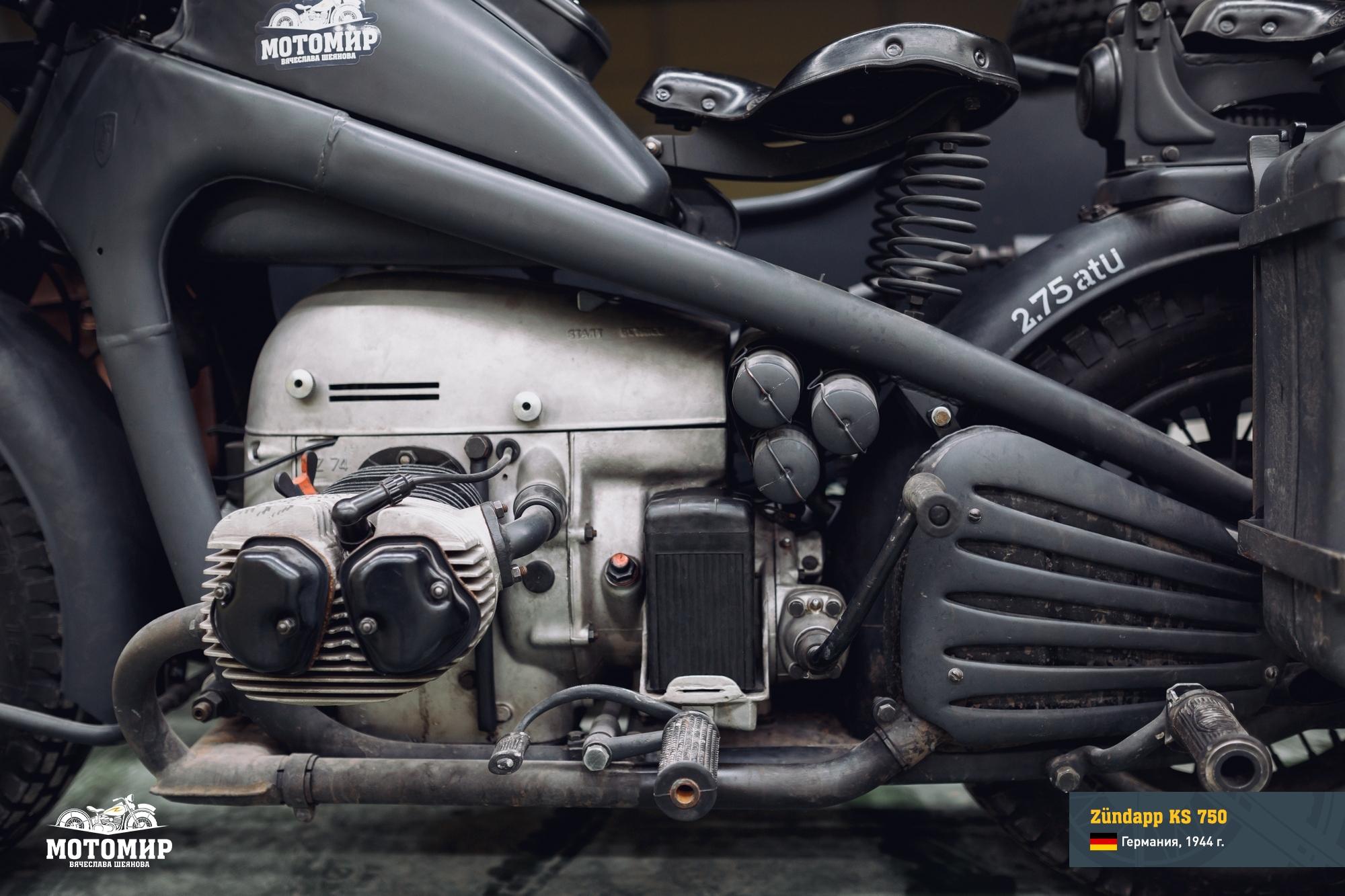 zundapp-ks750-201503-web-25