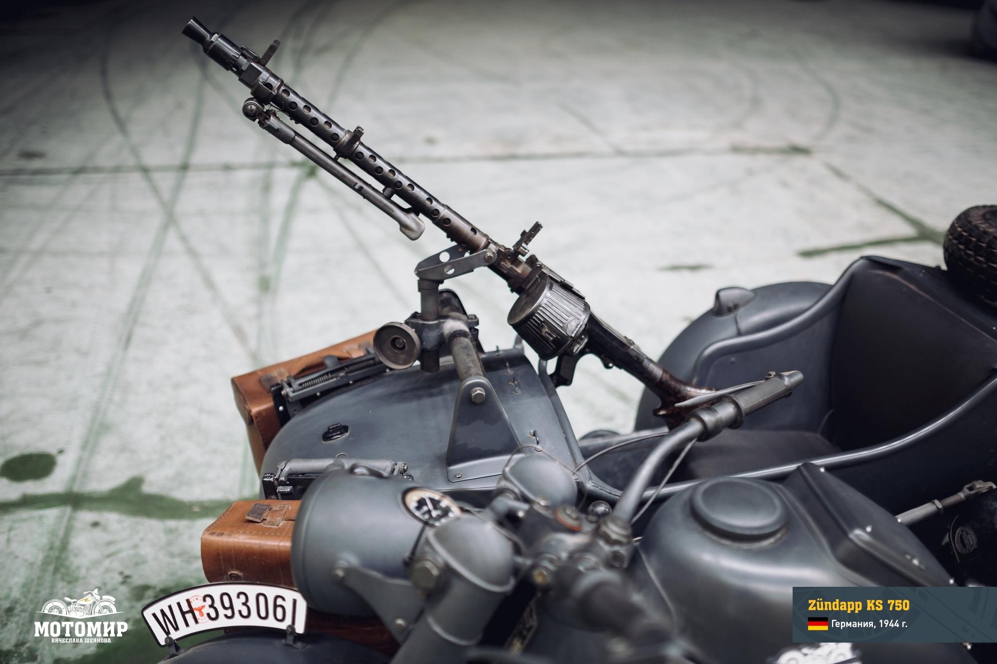 zundapp-ks750-201503-web-35