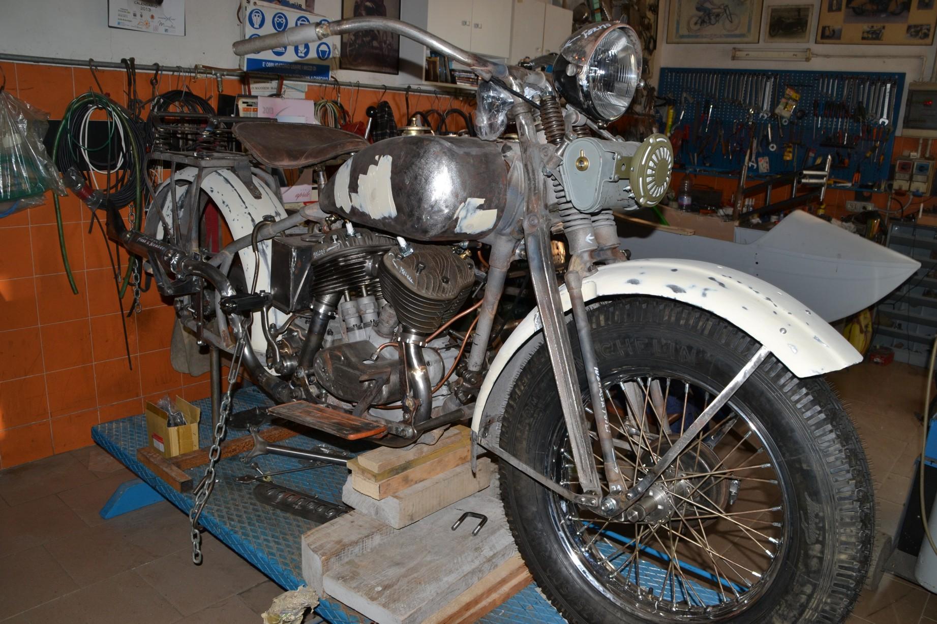 rikuo-type-97-1937-11