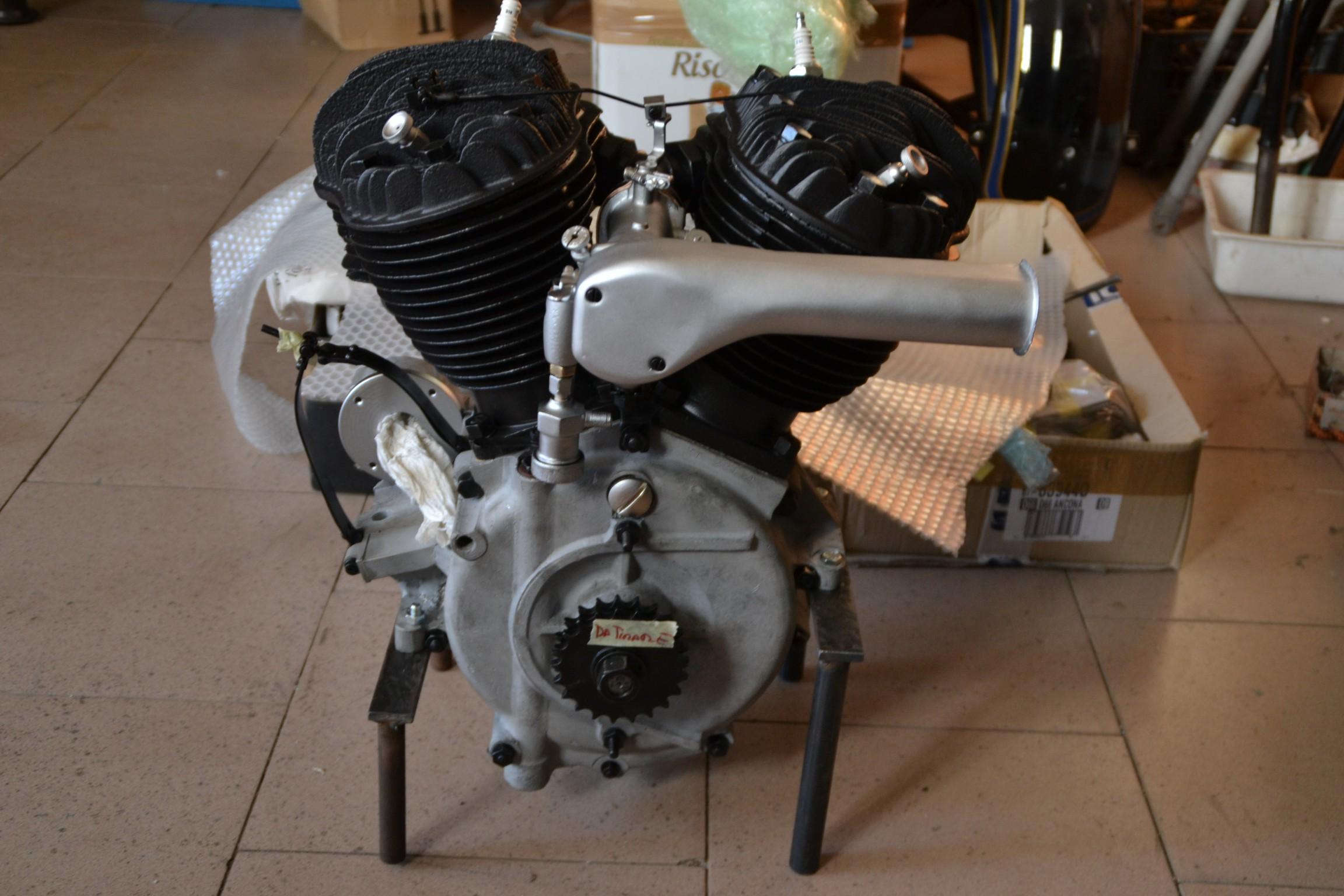 rikuo-type-97-1937-16