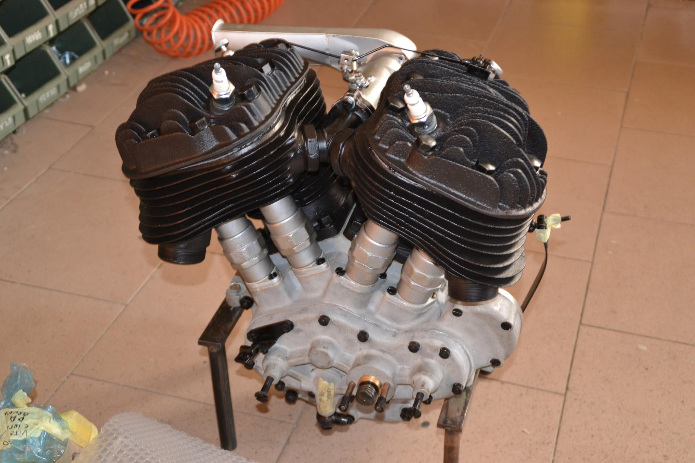 rikuo-type-97-1937-17