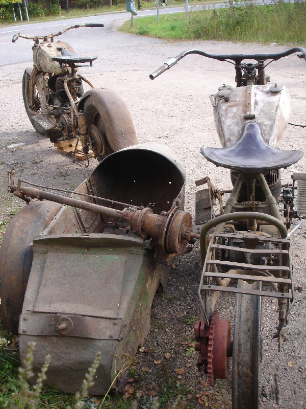 rikuo-type-97-1937-2