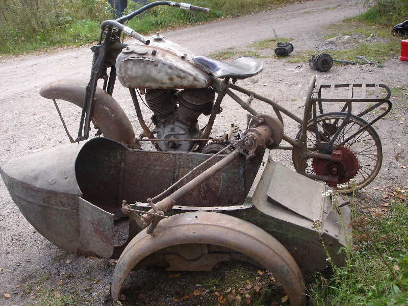 rikuo-type-97-1937-3