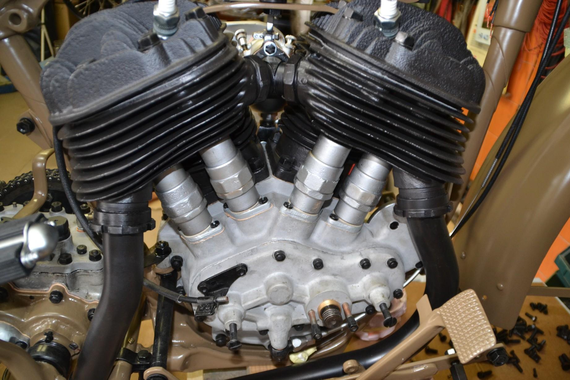 rikuo-type-97-1937-31