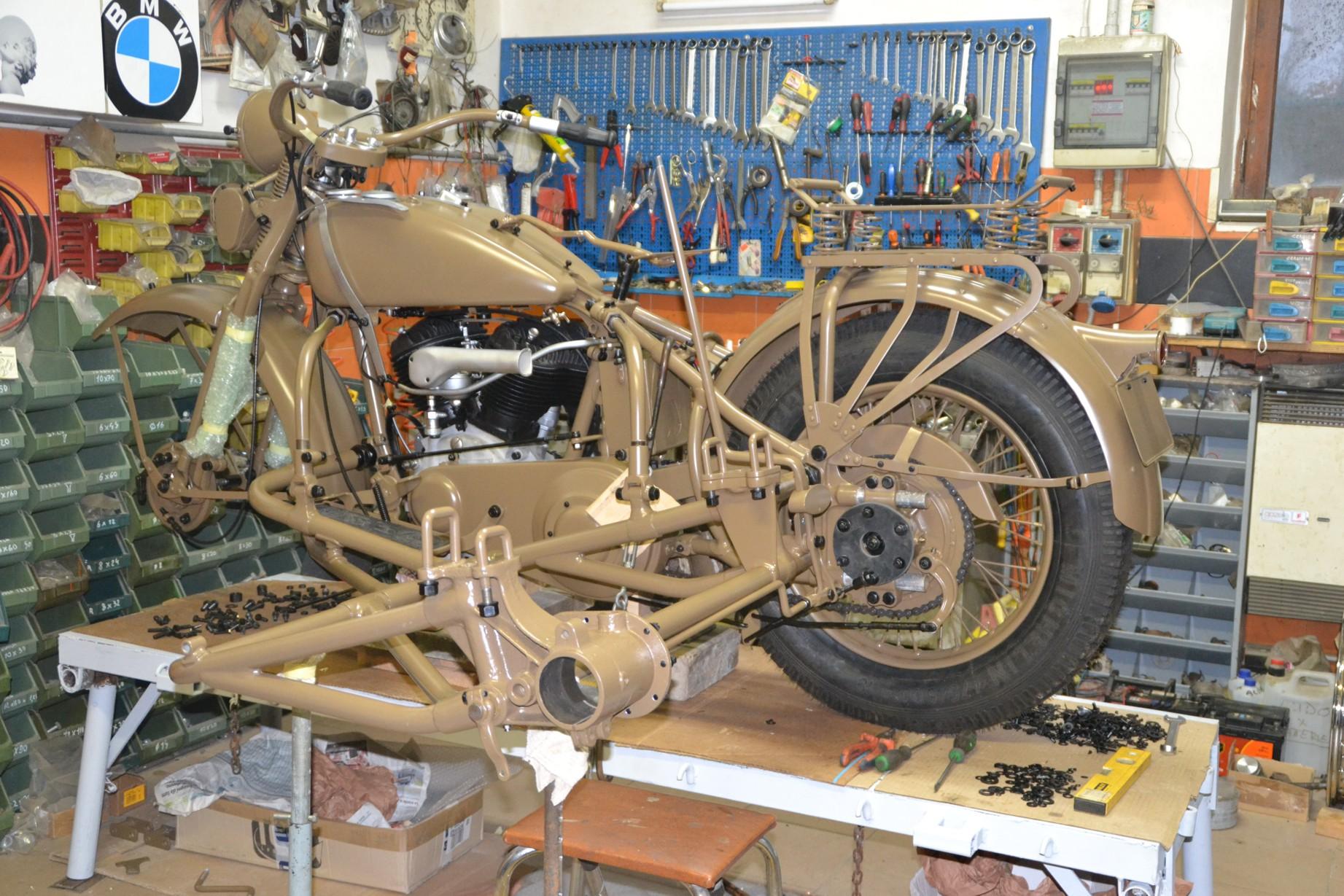 rikuo-type-97-1937-33
