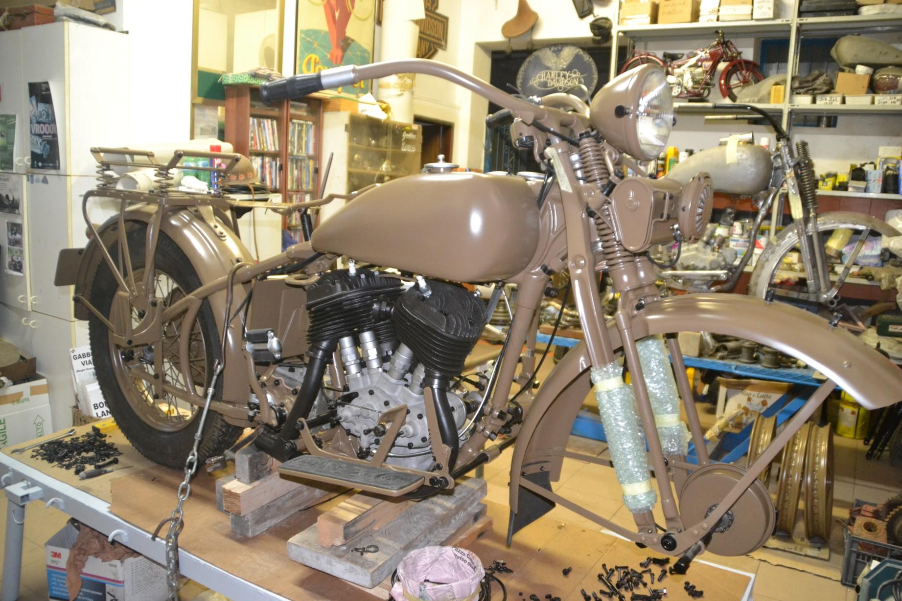 rikuo-type-97-1937-35