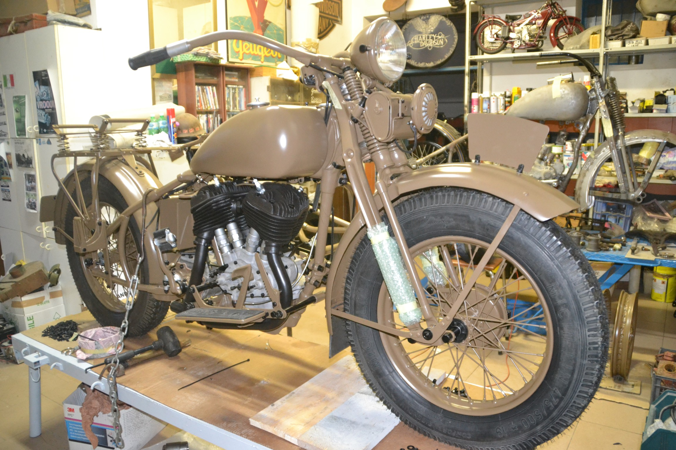 rikuo-type-97-1937-39