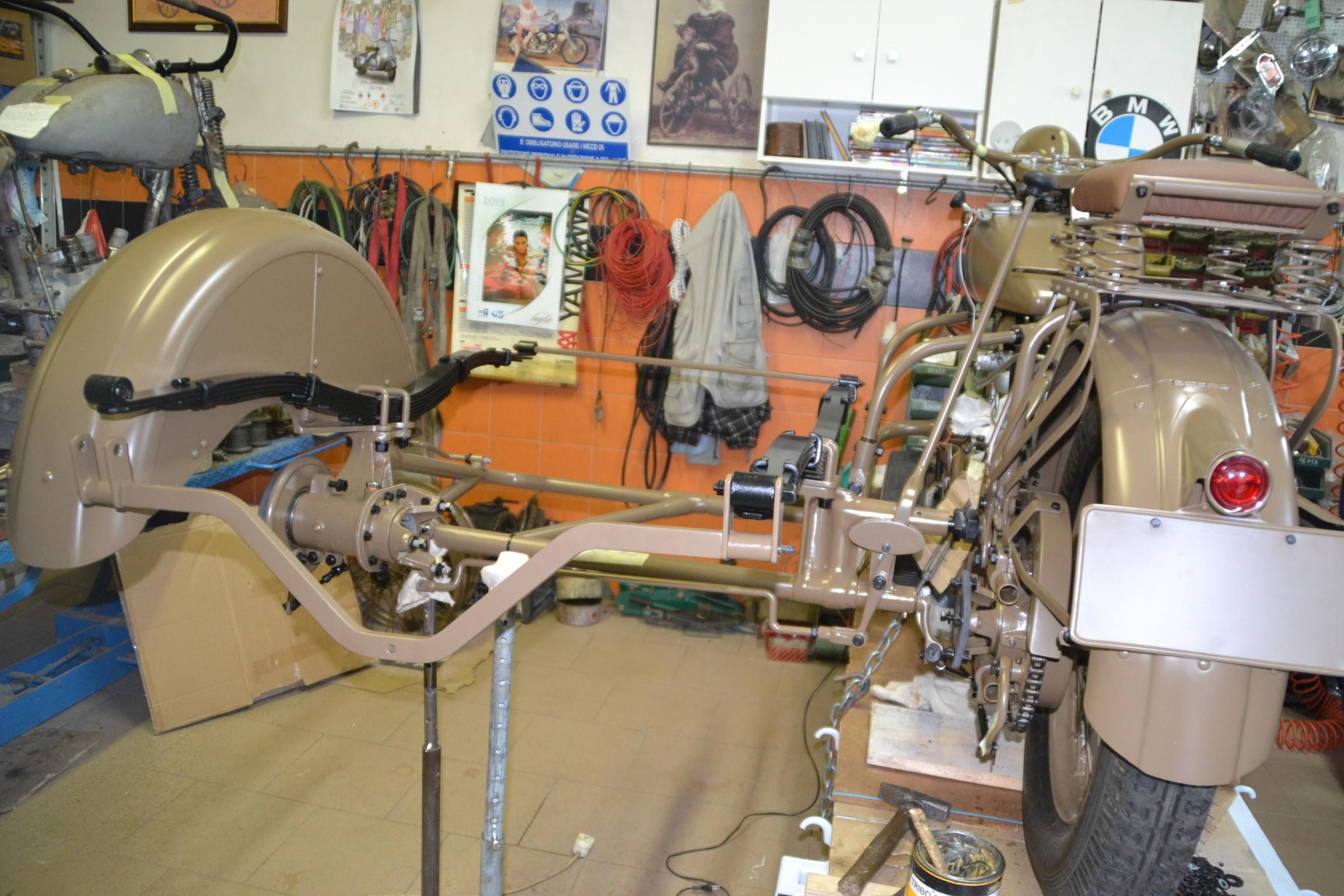 rikuo-type-97-1937-42