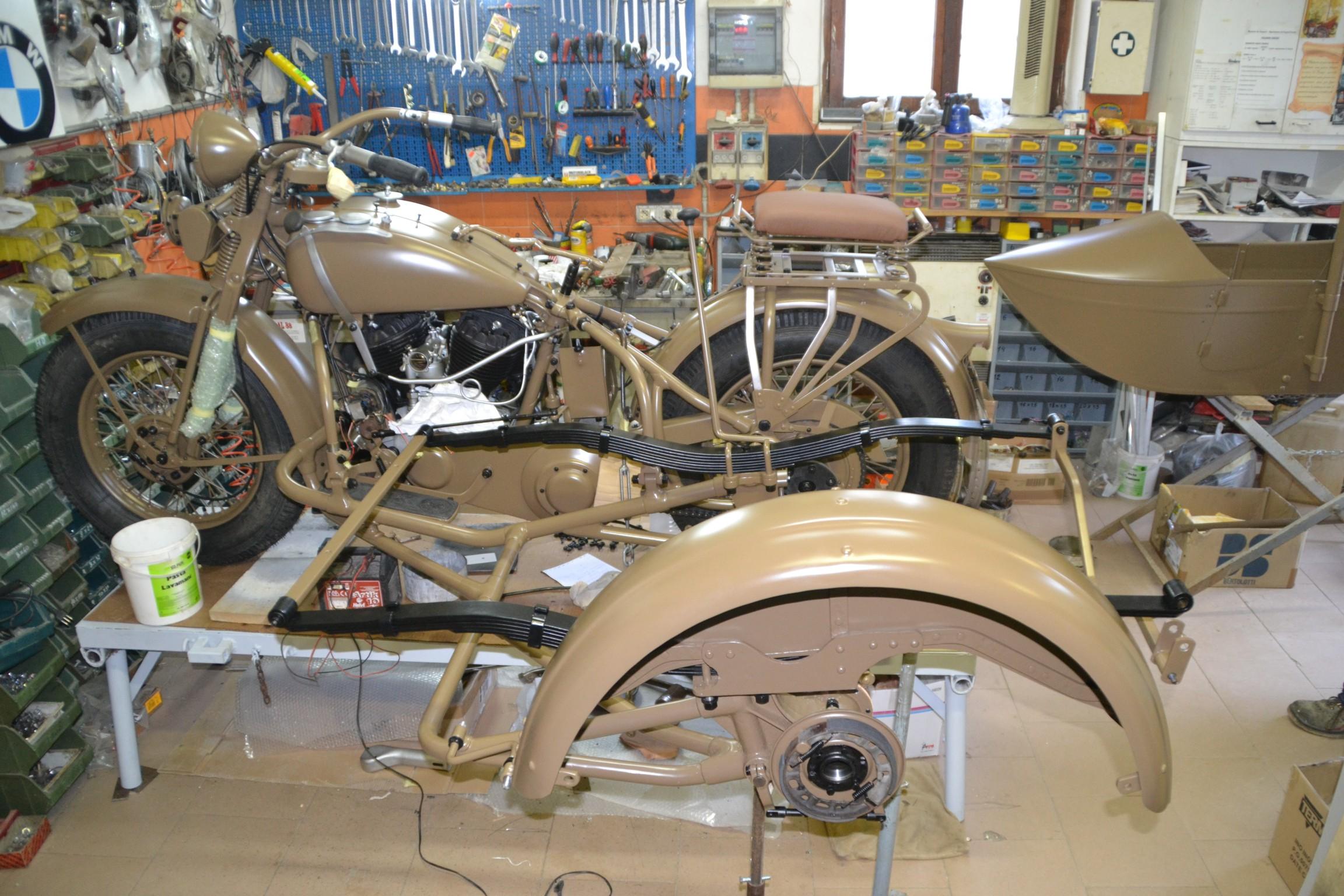 rikuo-type-97-1937-43
