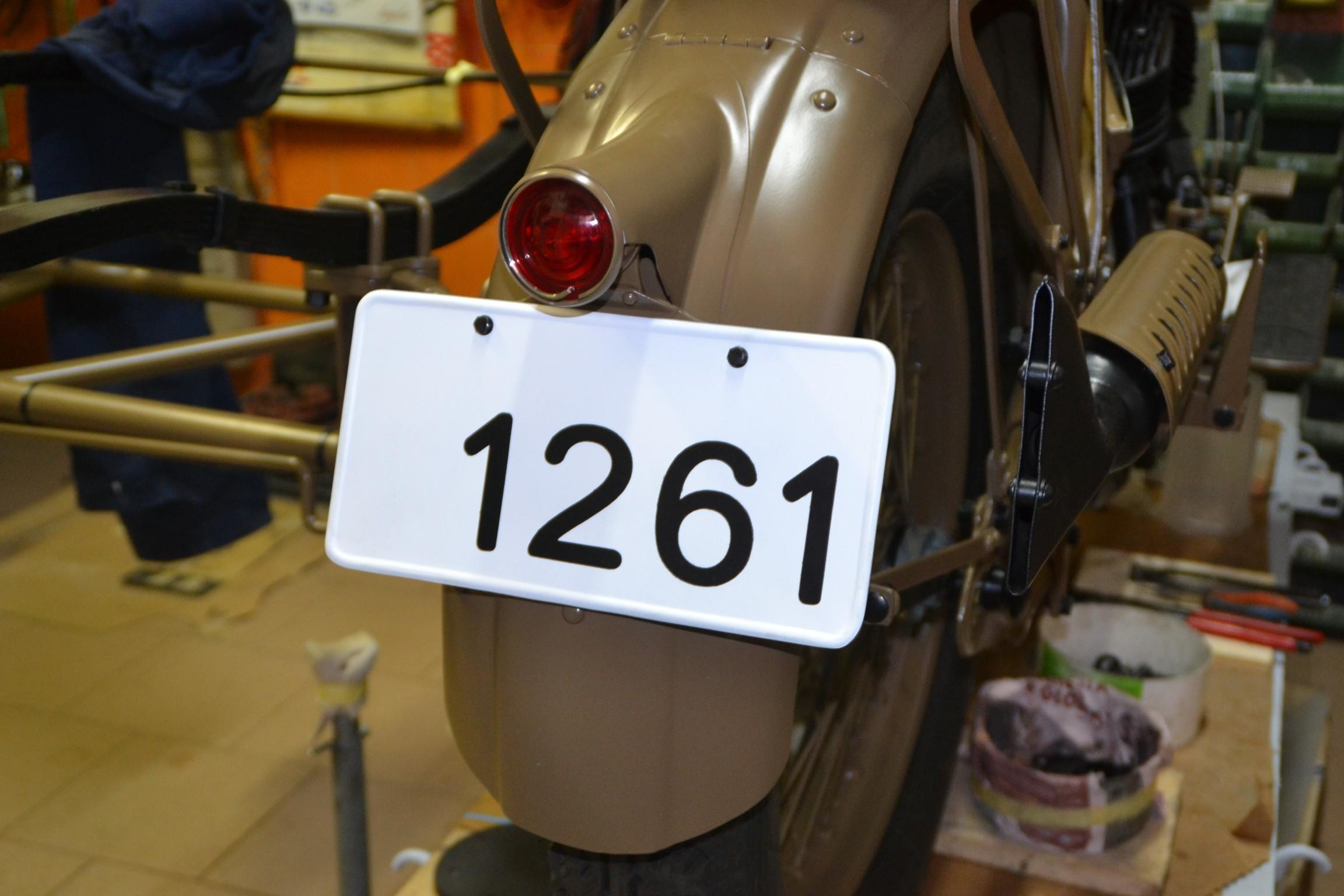 rikuo-type-97-1937-49