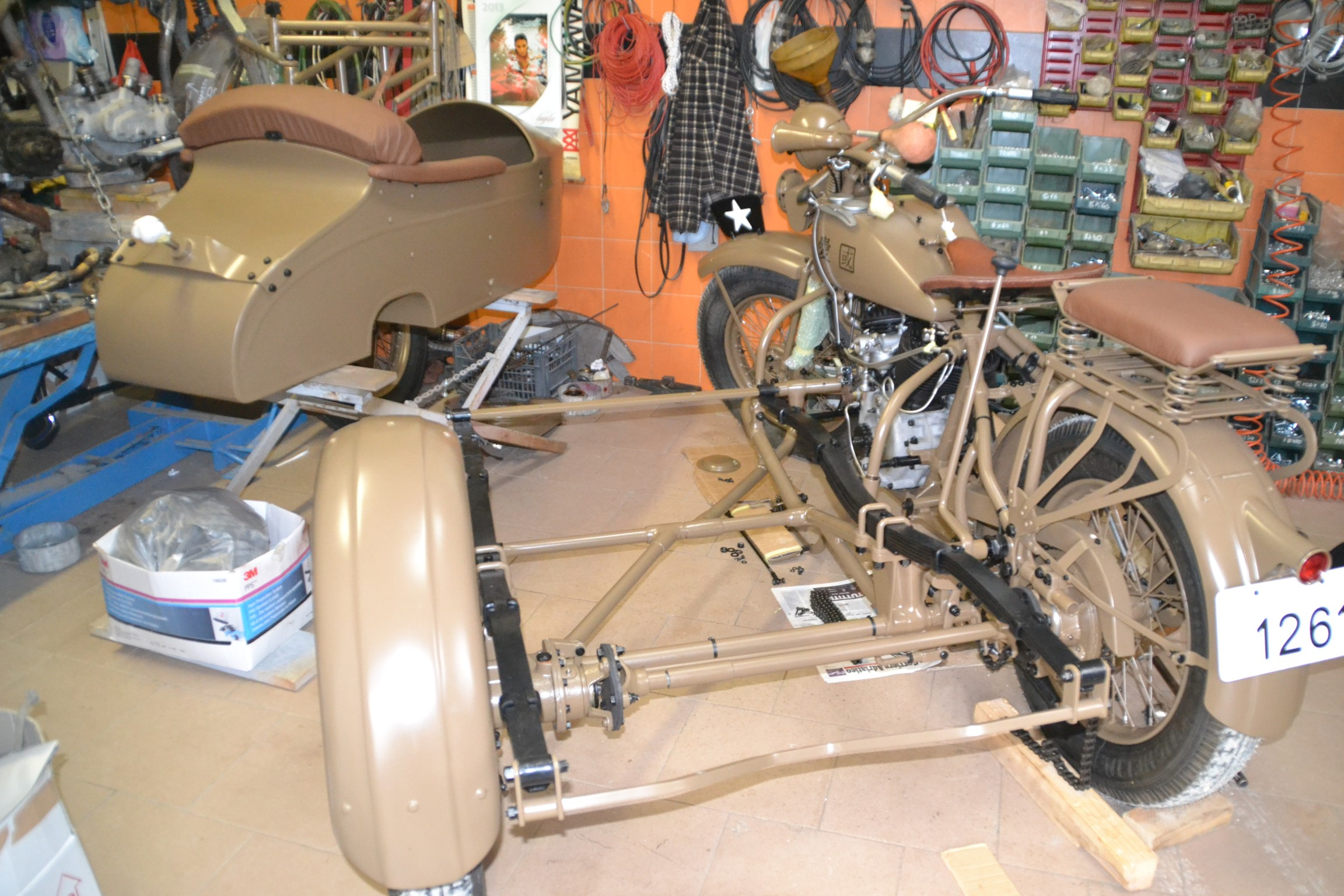 rikuo-type-97-1937-59