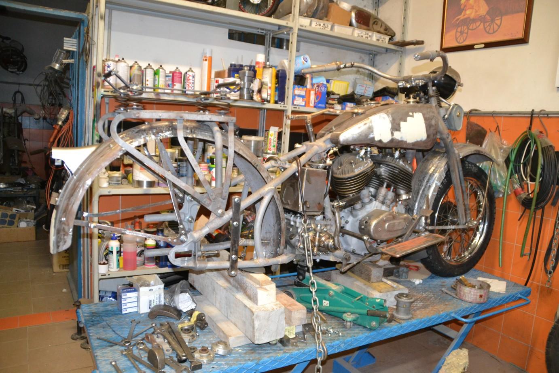 rikuo-type-97-1937-6