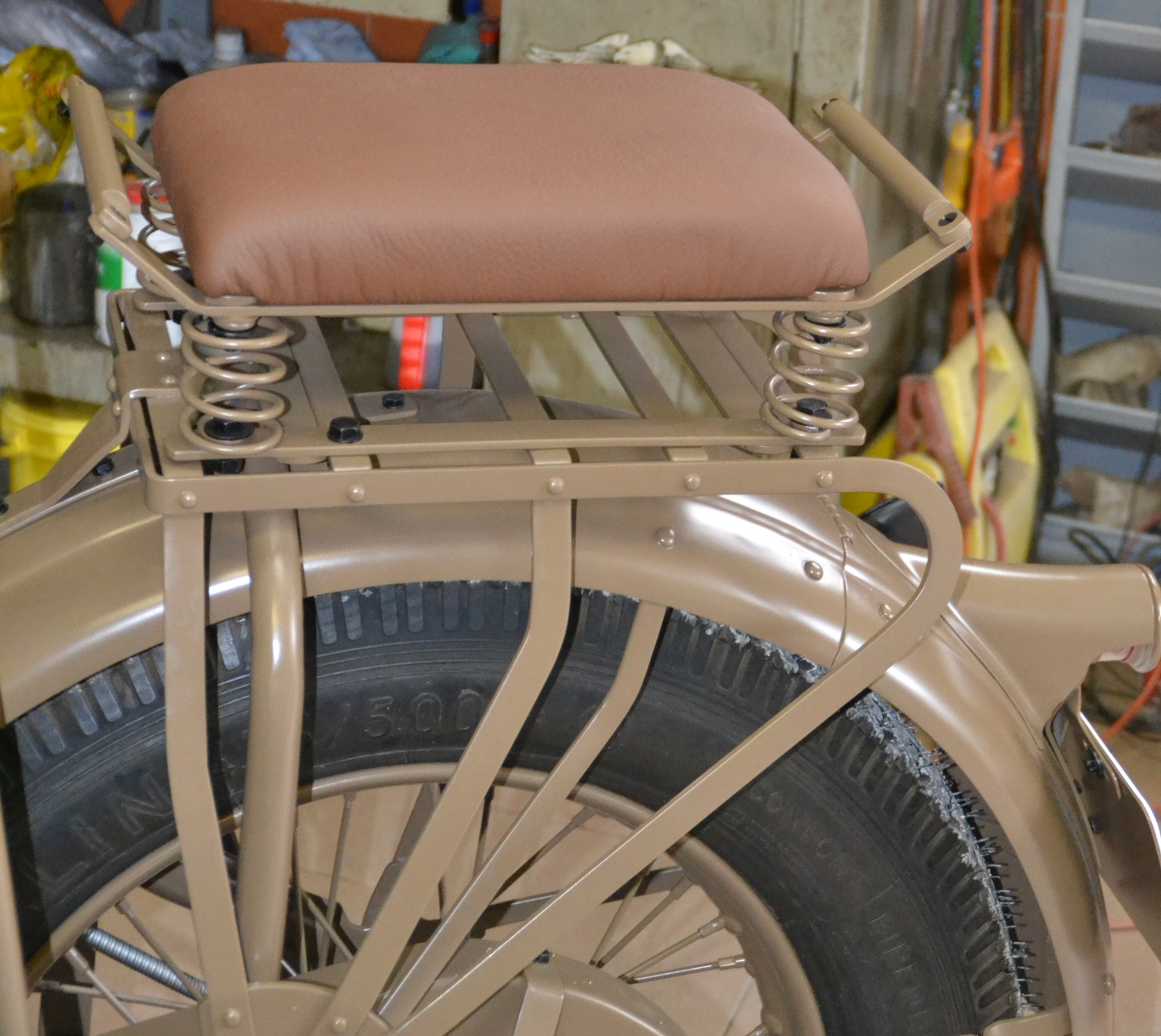 rikuo-type-97-1937-61