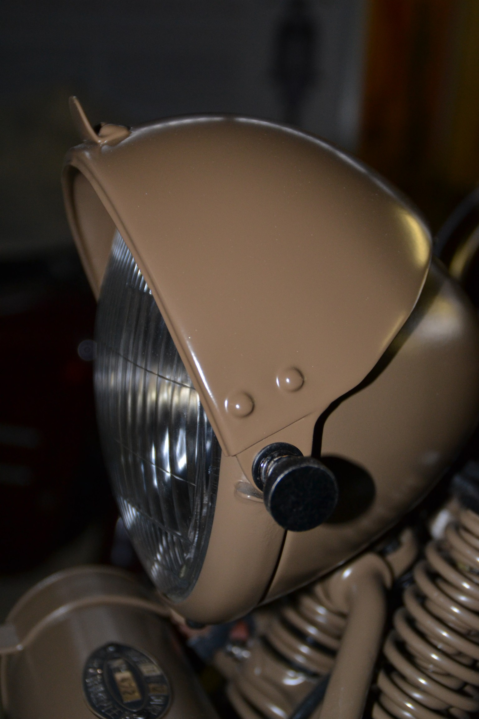 rikuo-type-97-1937-69