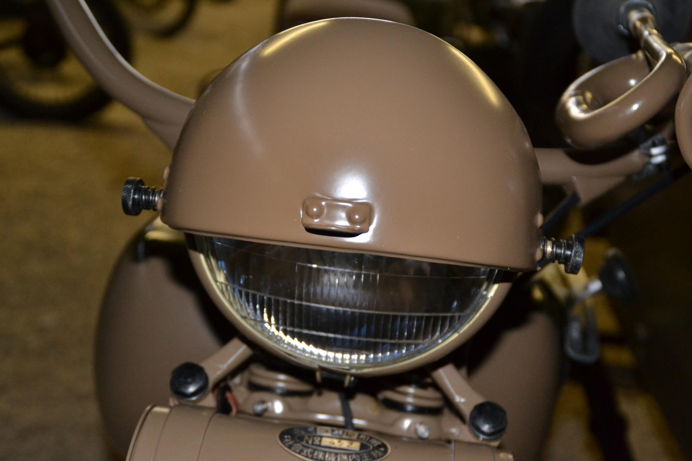 rikuo-type-97-1937-70