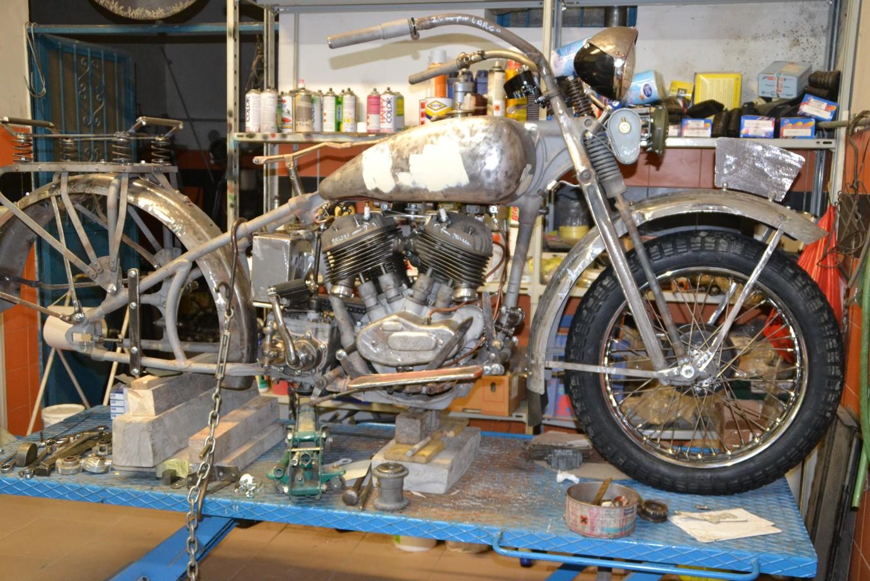 rikuo-type-97-1937-8