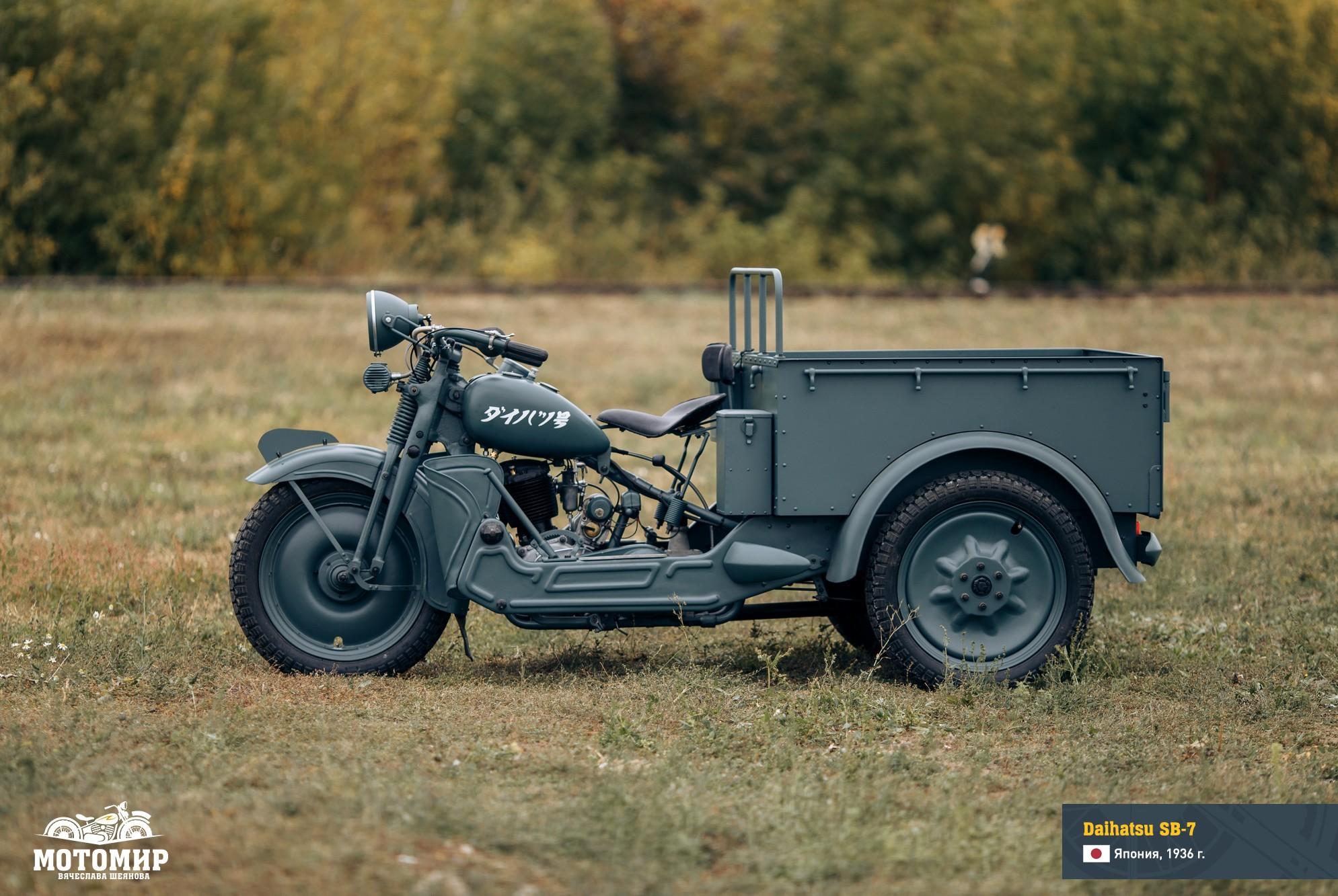 Kurogane Type 95 auto