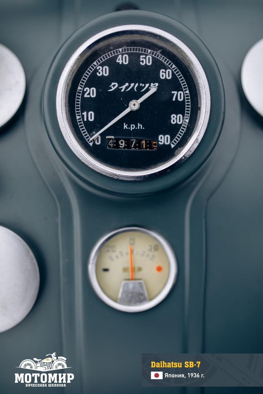 daihatsu-sb-7-web-40