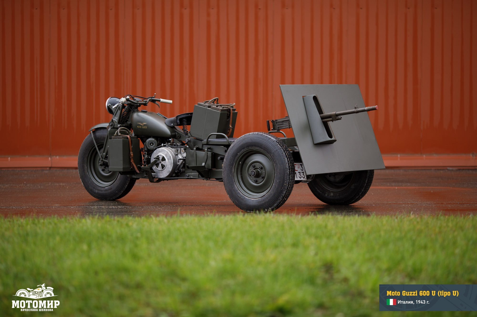 moto-guzzi-600-u-web-03
