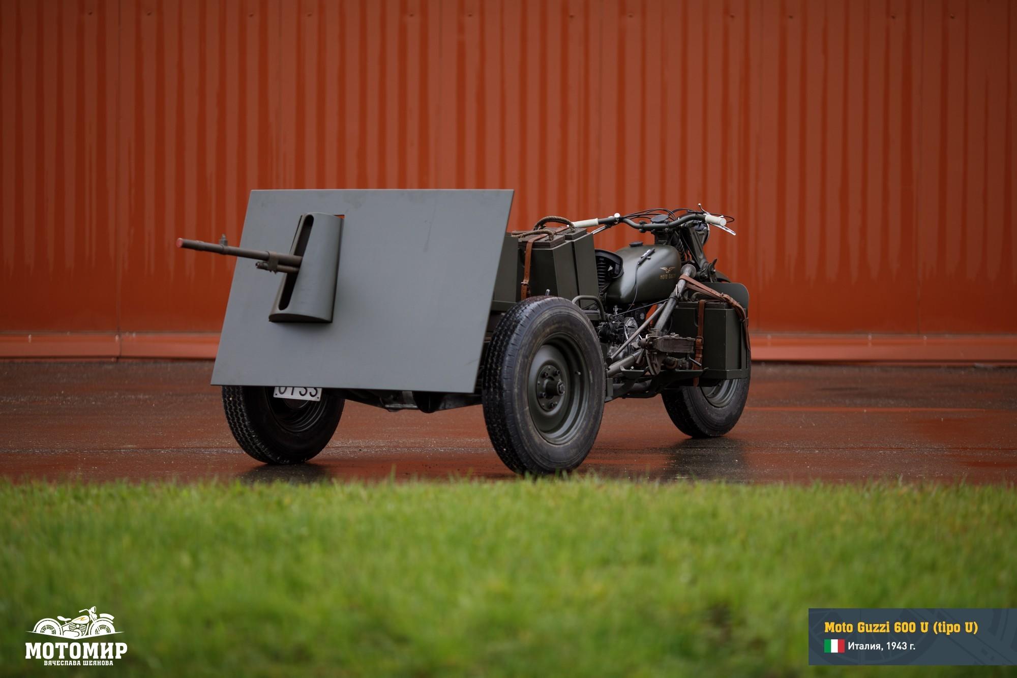 moto-guzzi-600-u-web-05