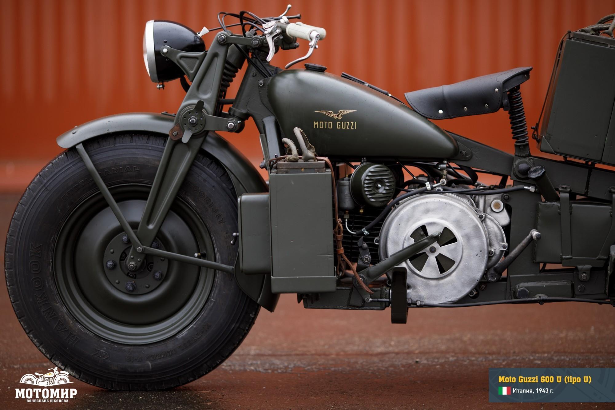 moto-guzzi-600-u-web-11