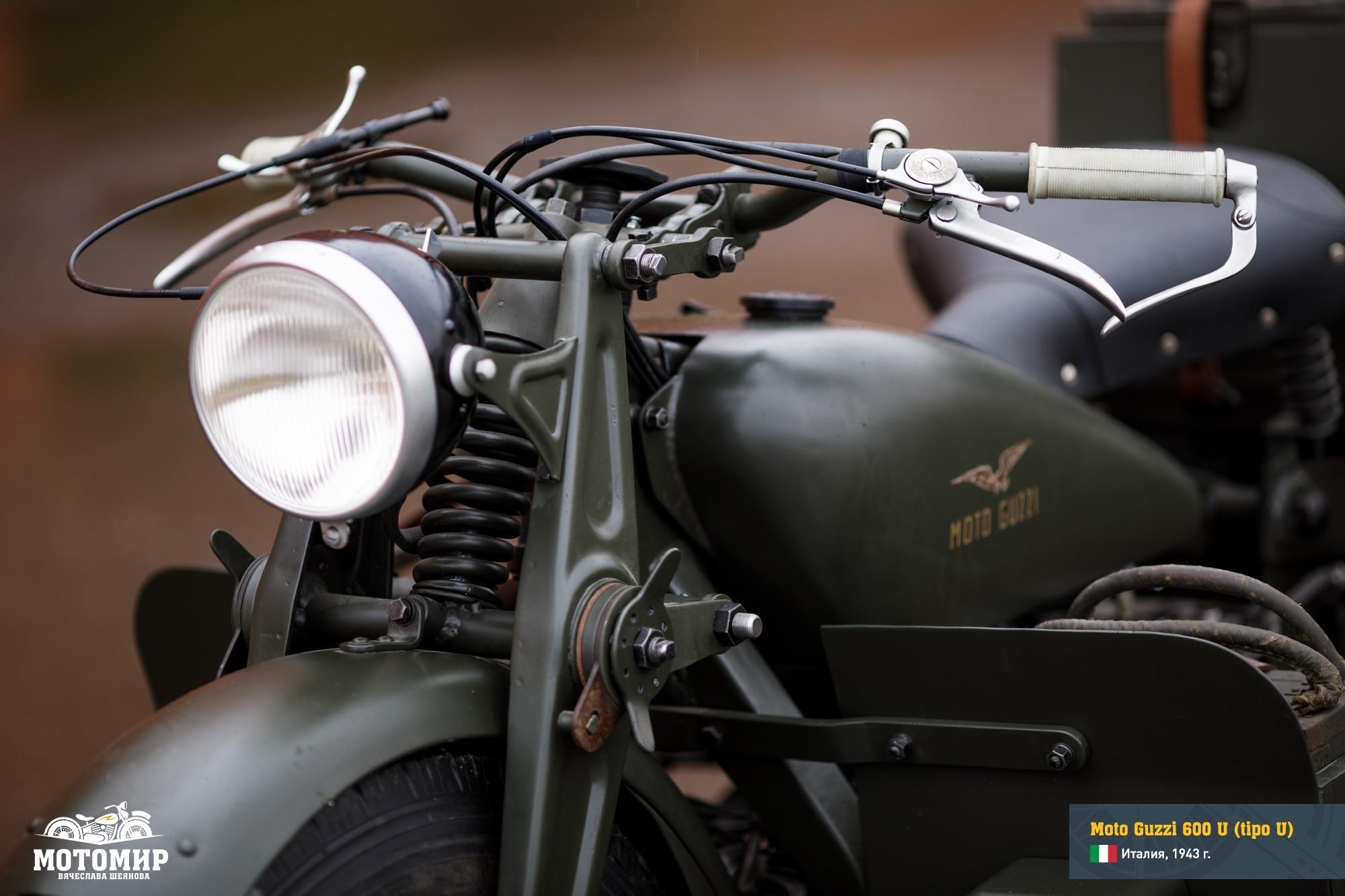 moto-guzzi-600-u-web-13
