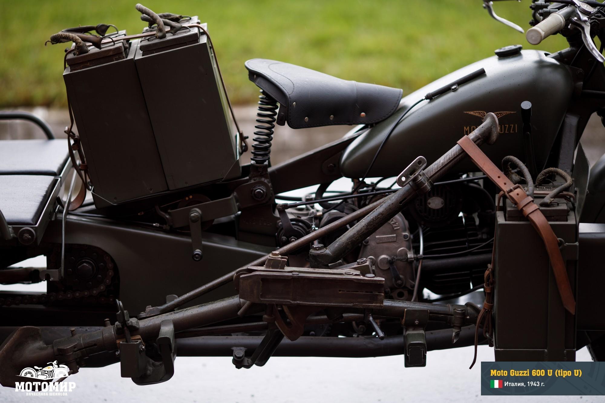 moto-guzzi-600-u-web-14