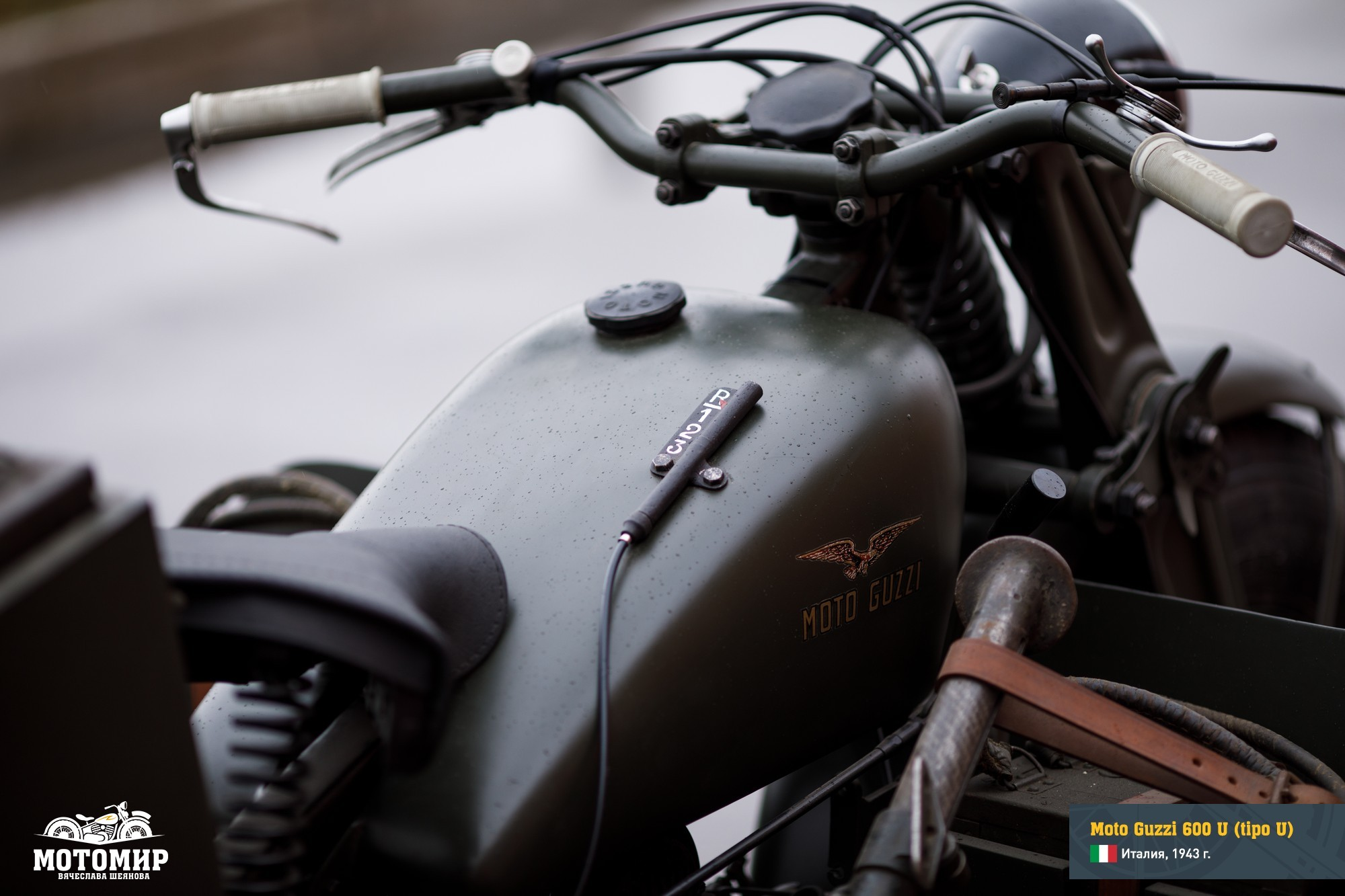 moto-guzzi-600-u-web-15