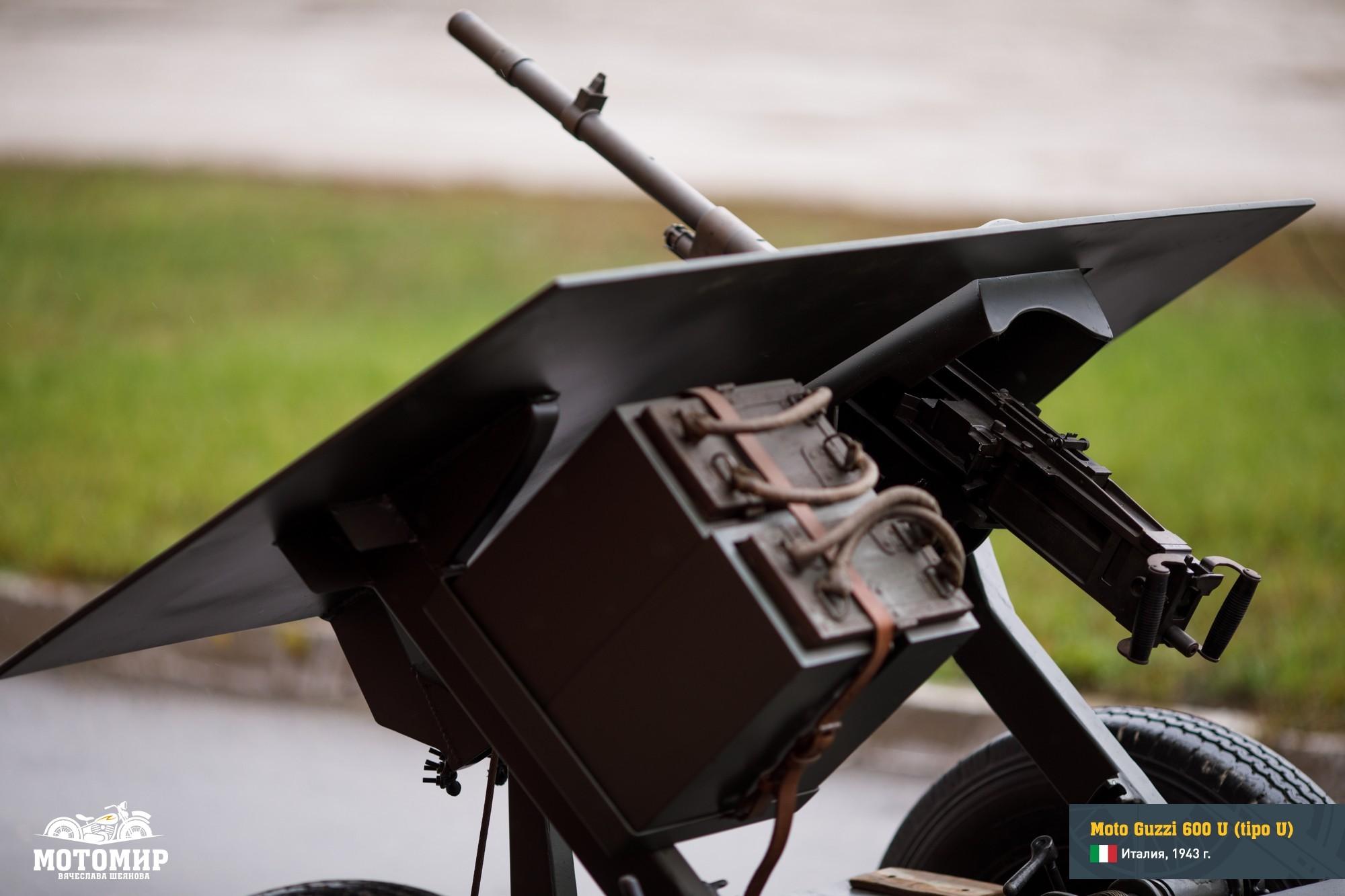 moto-guzzi-600-u-web-19