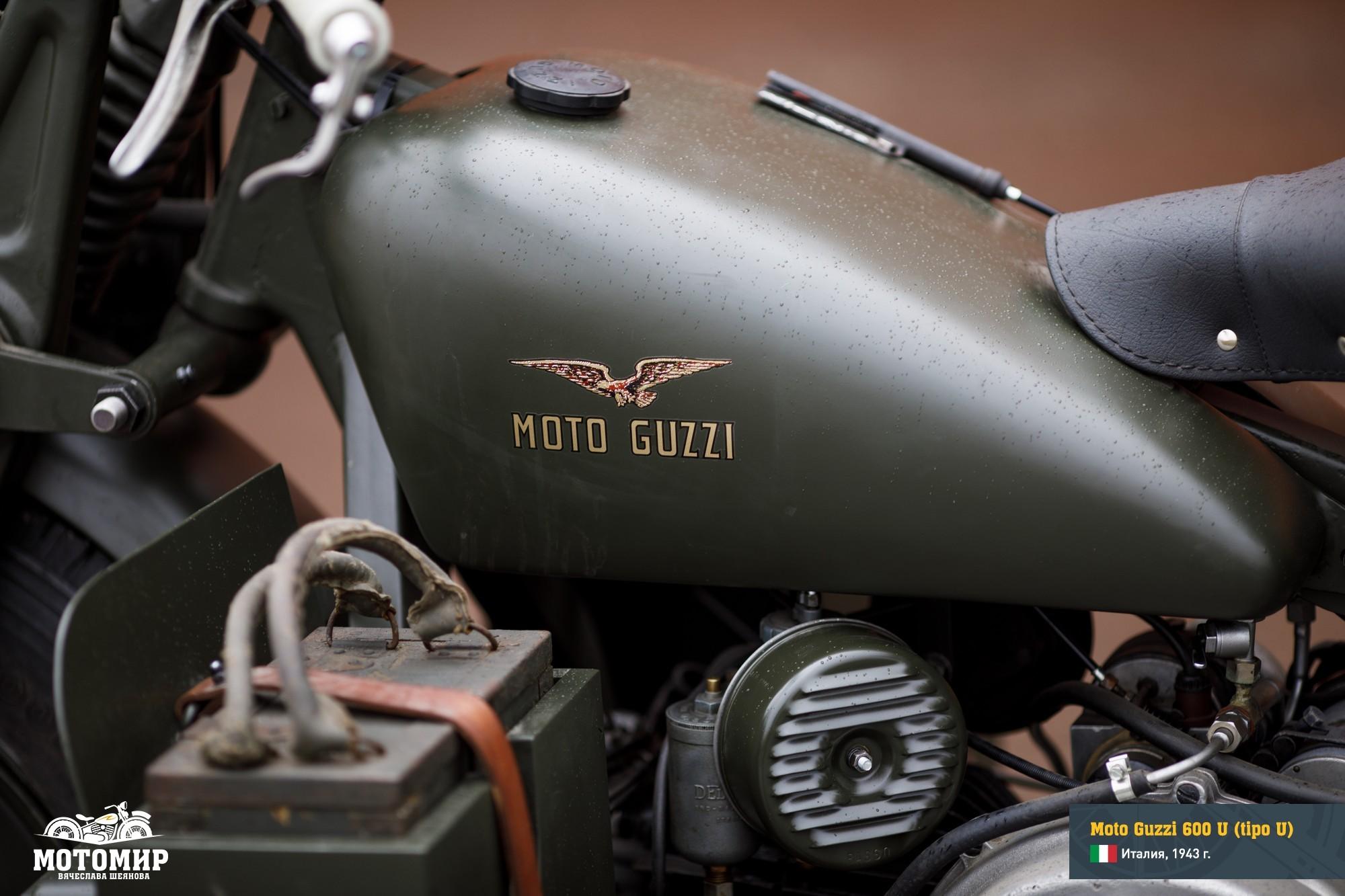 moto-guzzi-600-u-web-26