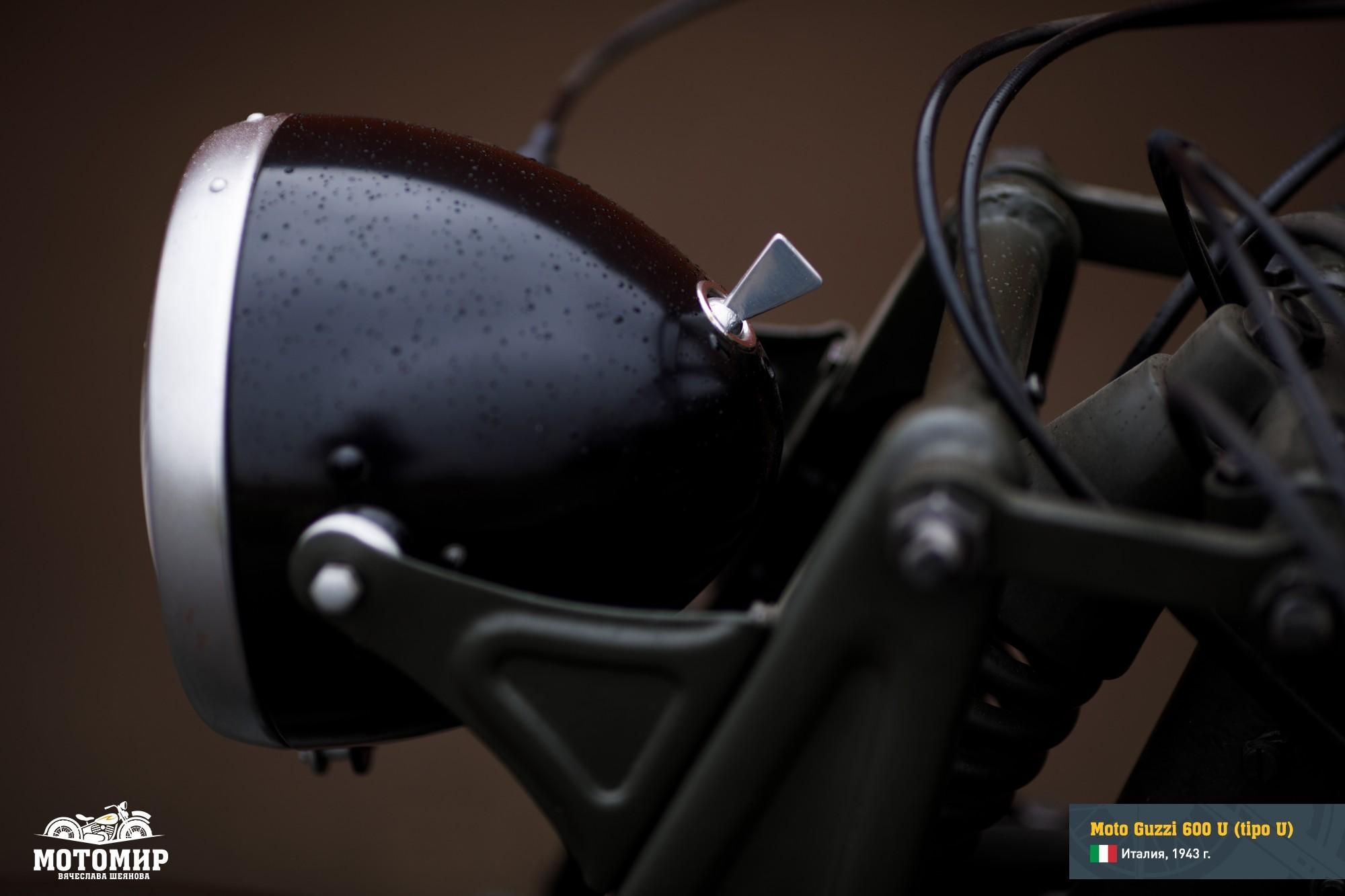 moto-guzzi-600-u-web-28