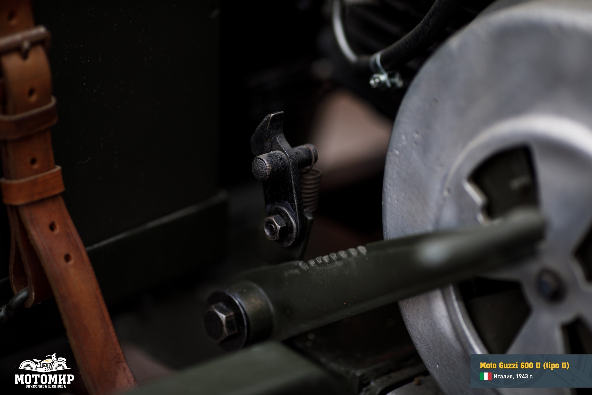 moto-guzzi-600-u-web-30