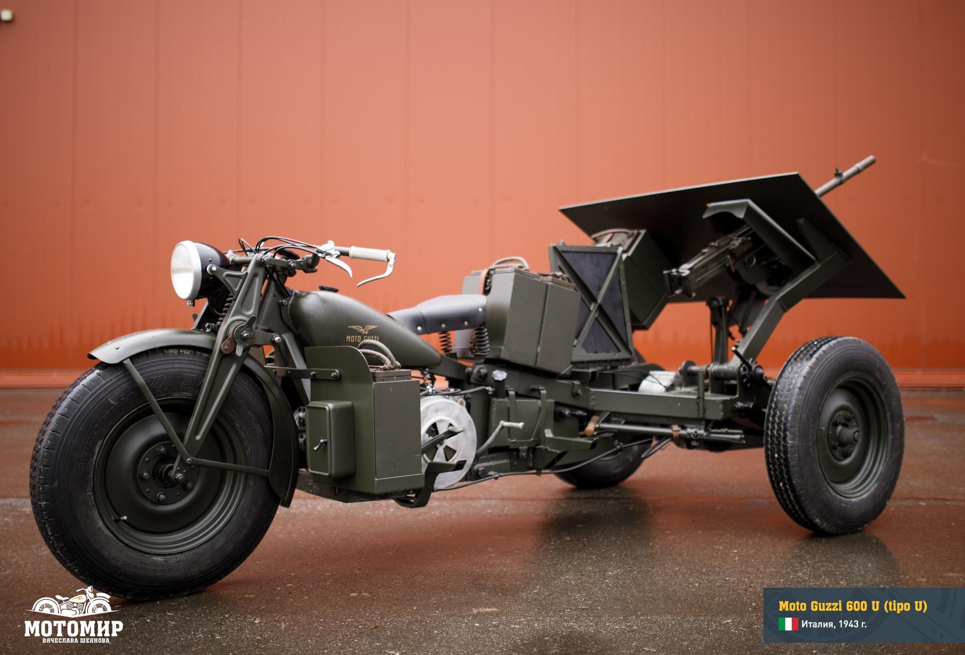 moto-guzzi-600-u-web-37