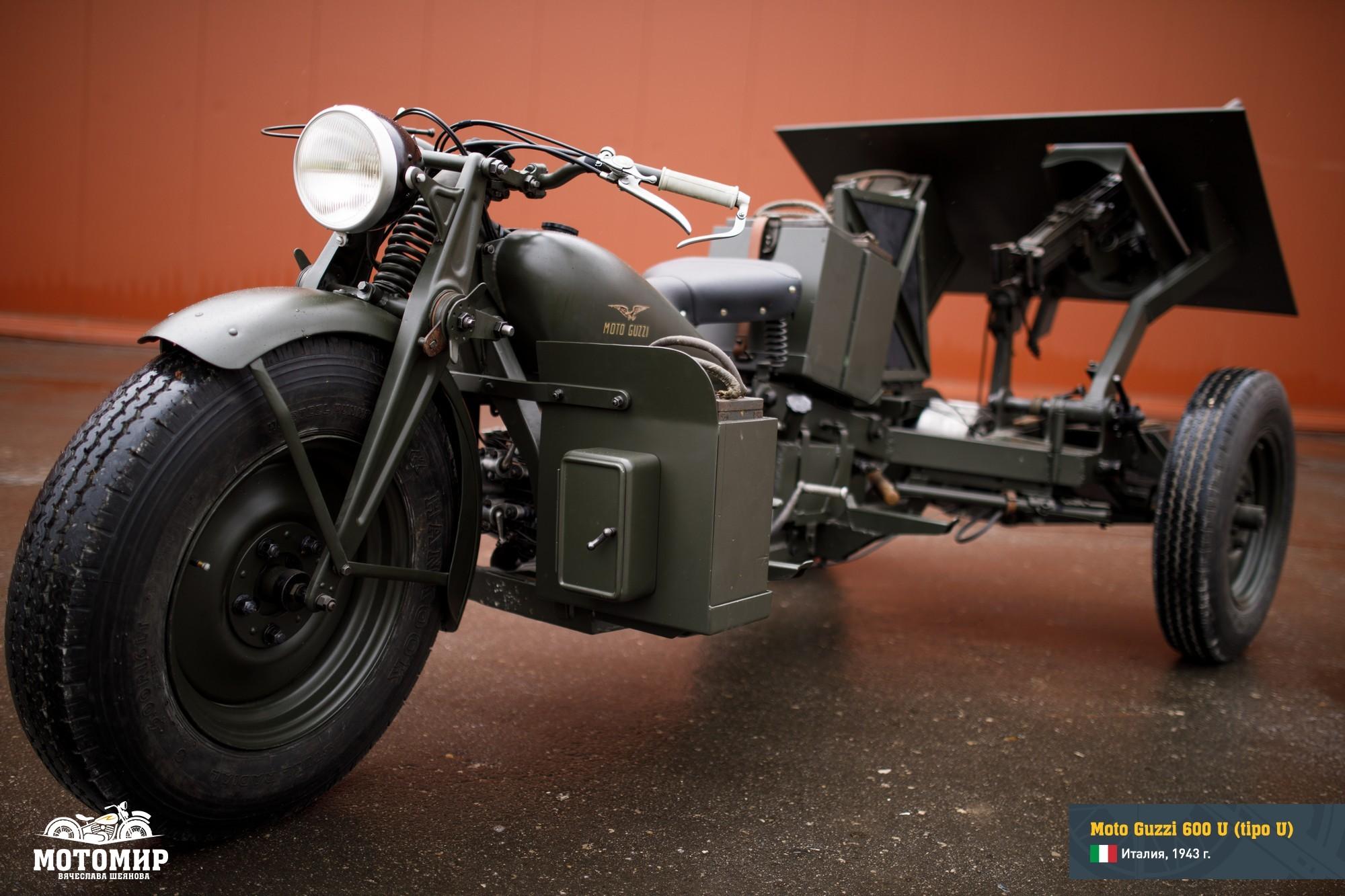 moto-guzzi-600-u-web-38