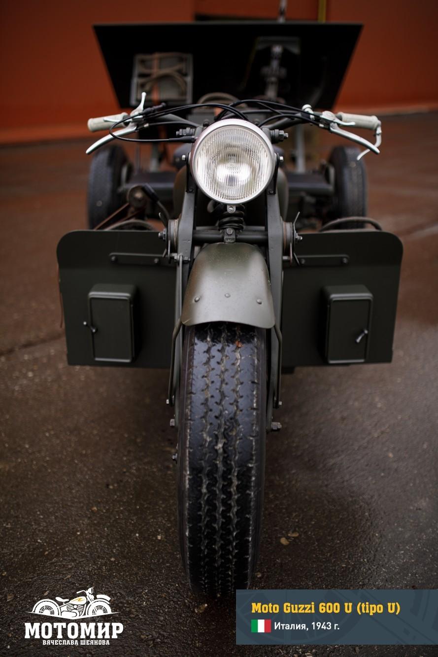 moto-guzzi-600-u-web-39