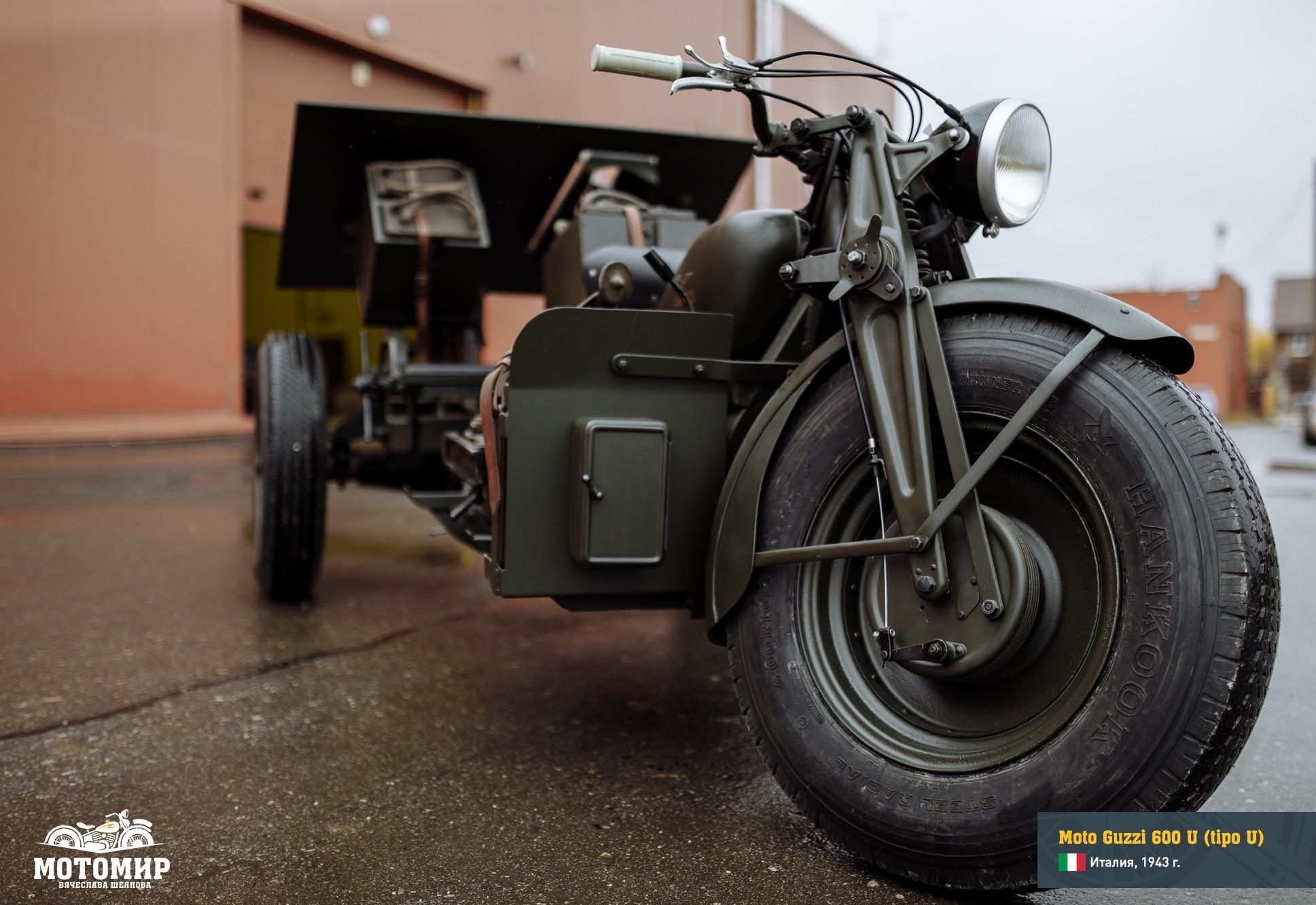 moto-guzzi-600-u-web-41