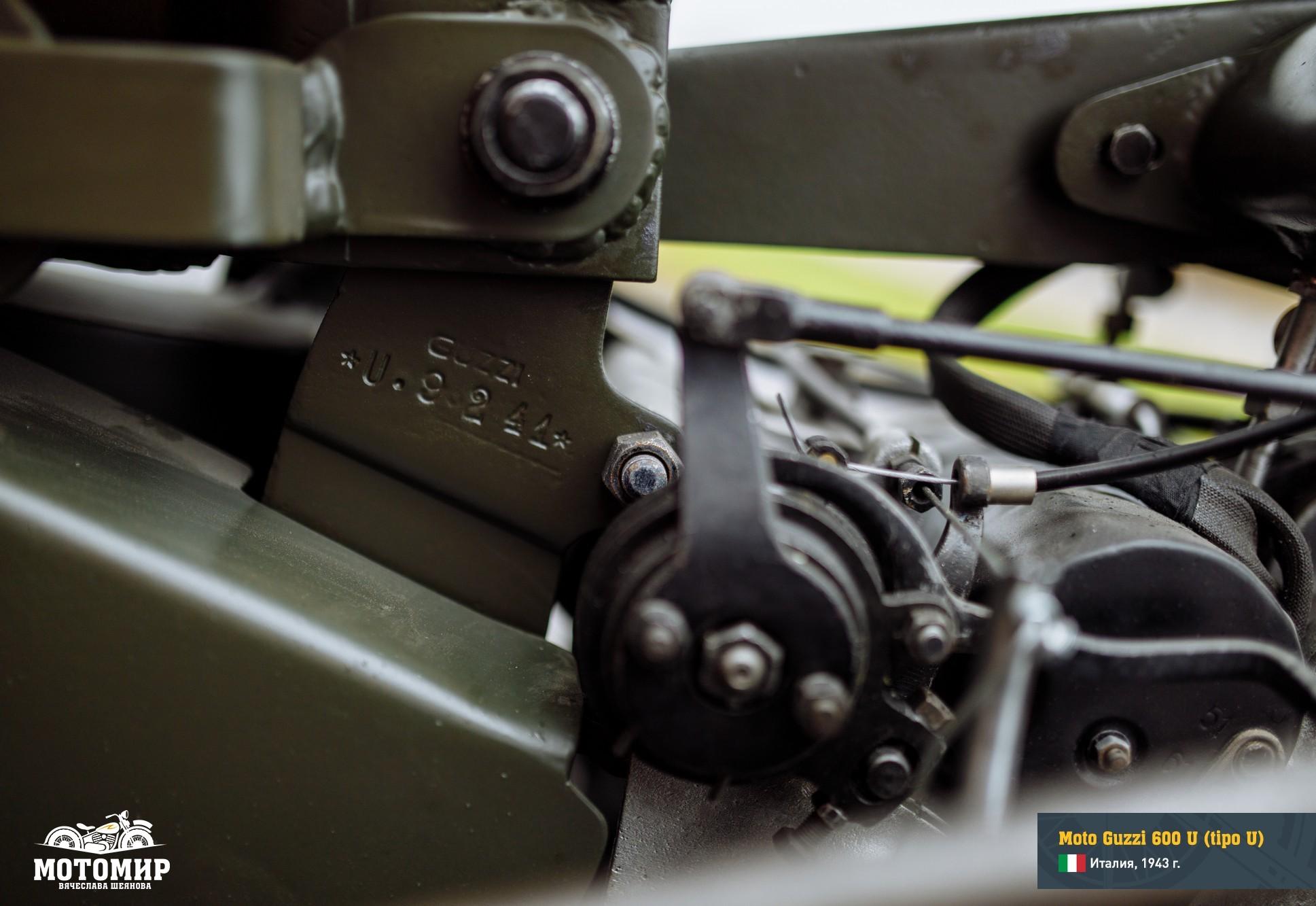 moto-guzzi-600-u-web-45