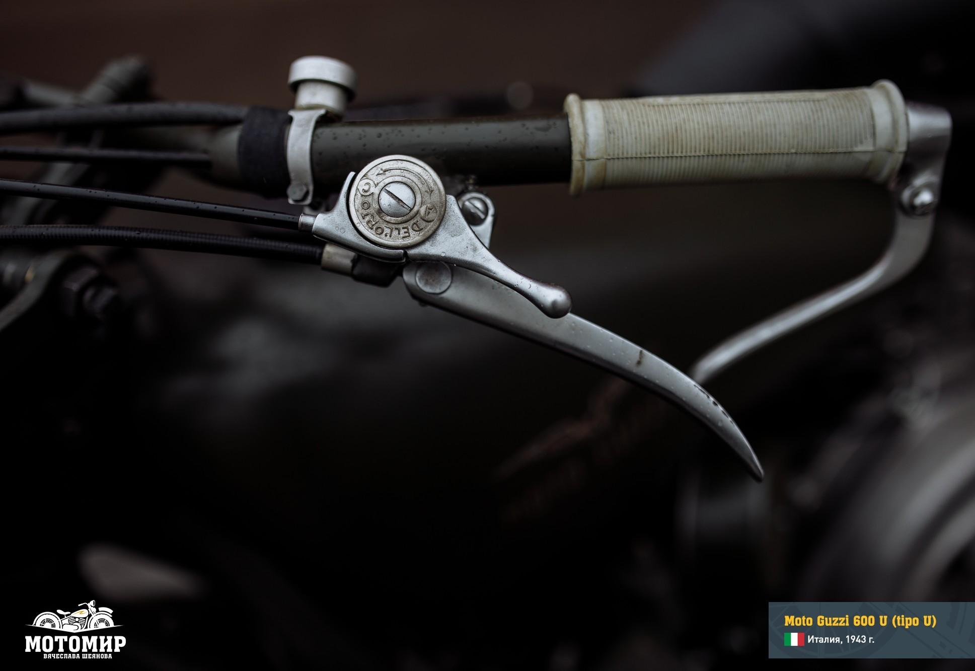 moto-guzzi-600-u-web-48